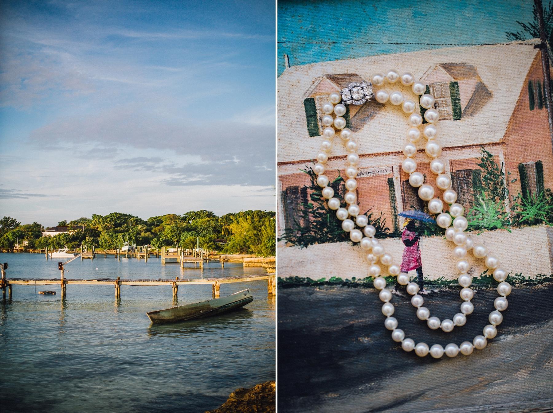 intimate-destination-wedding-beach-moments-harbour-island_0041.jpg