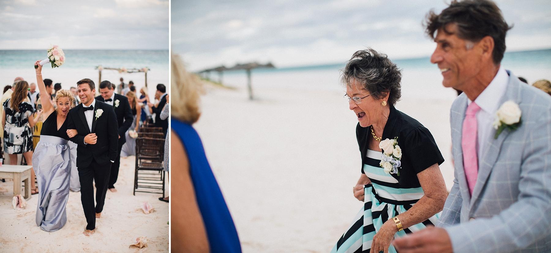 intimate-destination-wedding-beach-moments-harbour-island_0054.jpg