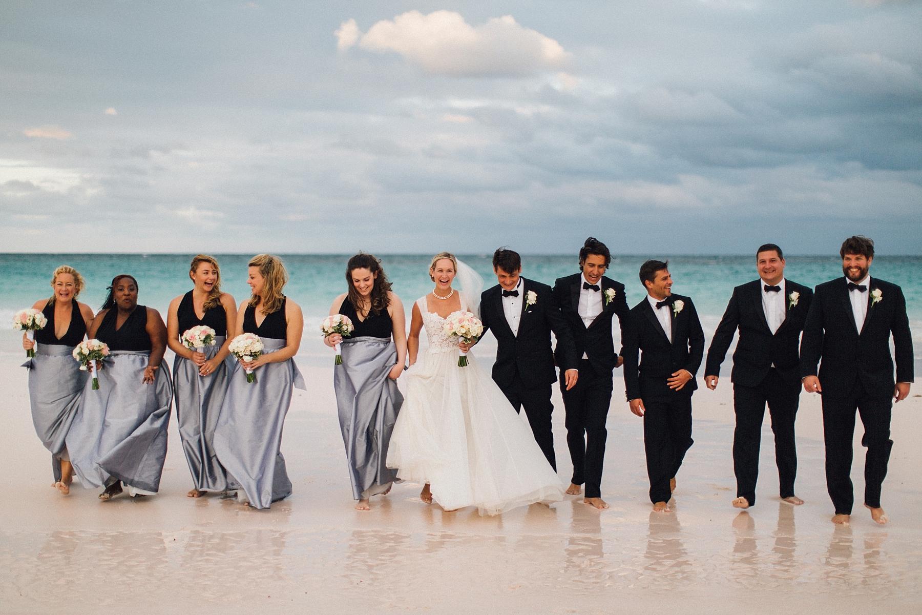 intimate-destination-wedding-beach-moments-harbour-island_0058.jpg
