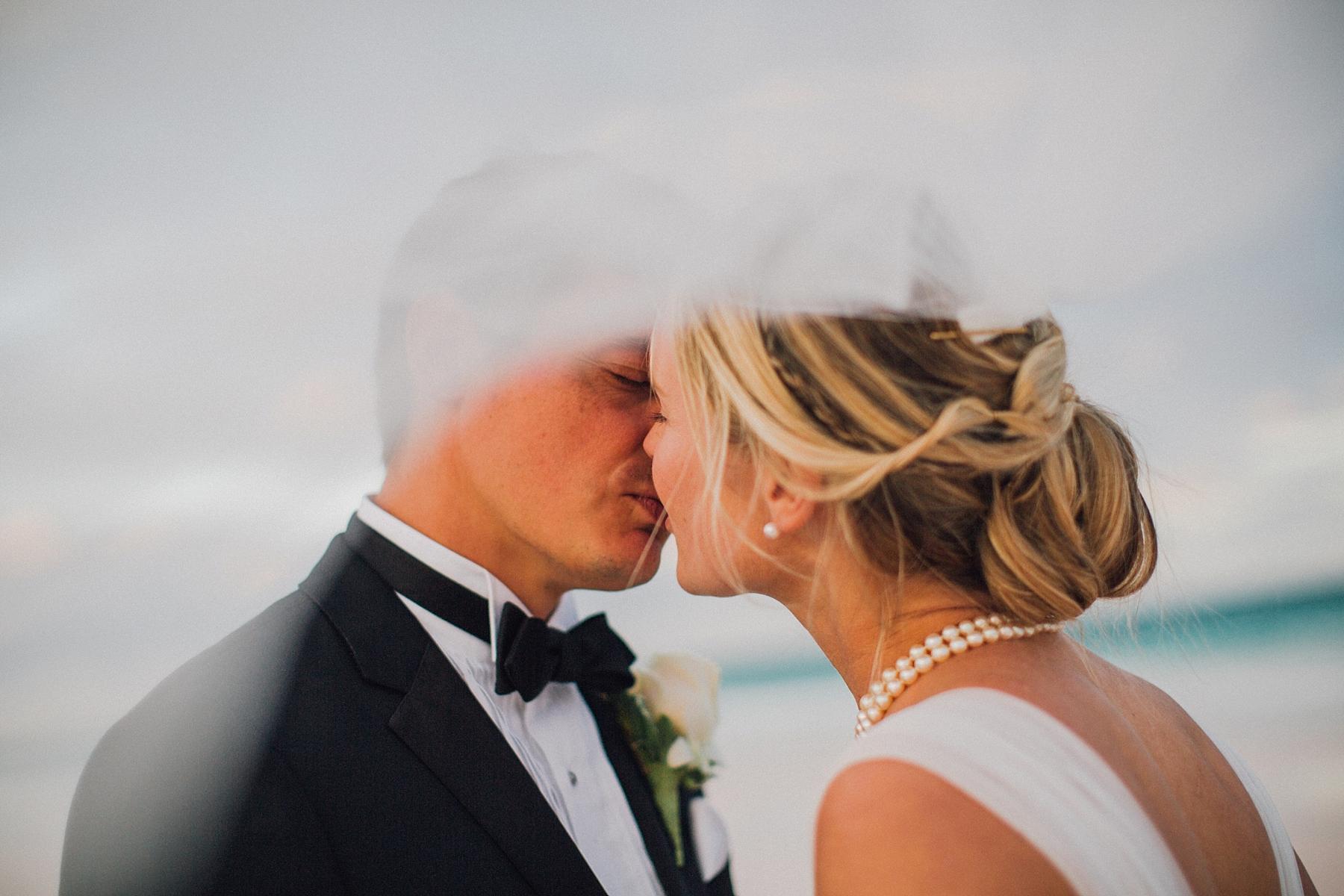intimate-destination-wedding-beach-moments-harbour-island_0065.jpg
