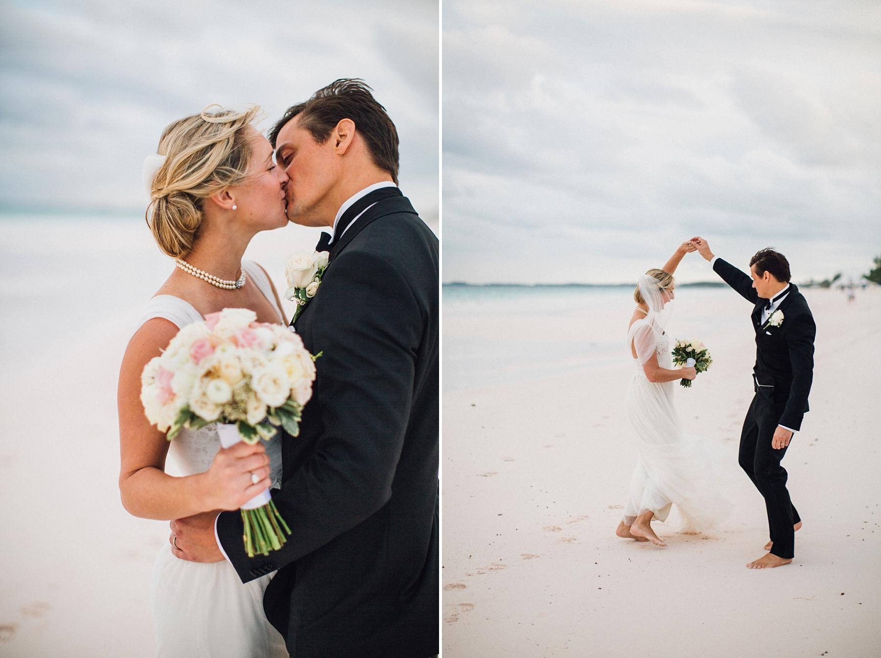 intimate-destination-wedding-beach-moments-harbour-island_0076.jpg