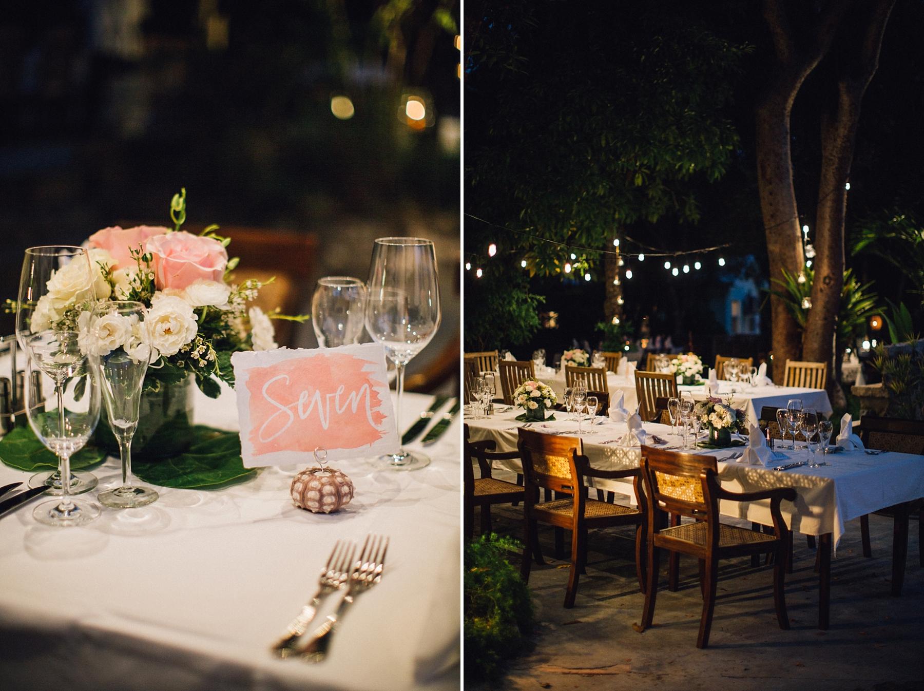 intimate-destination-wedding-beach-moments-harbour-island_0078.jpg