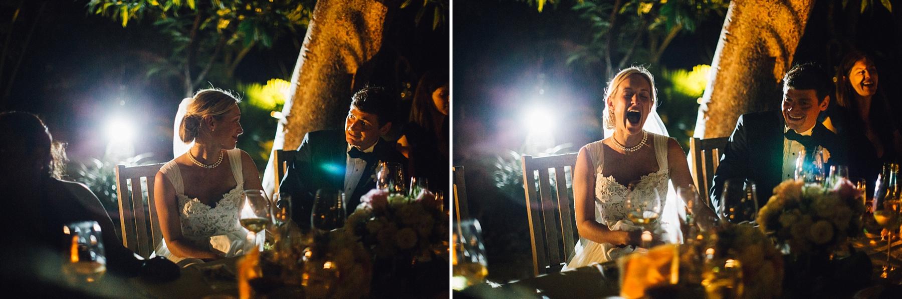 intimate-destination-wedding-beach-moments-harbour-island_0085.jpg