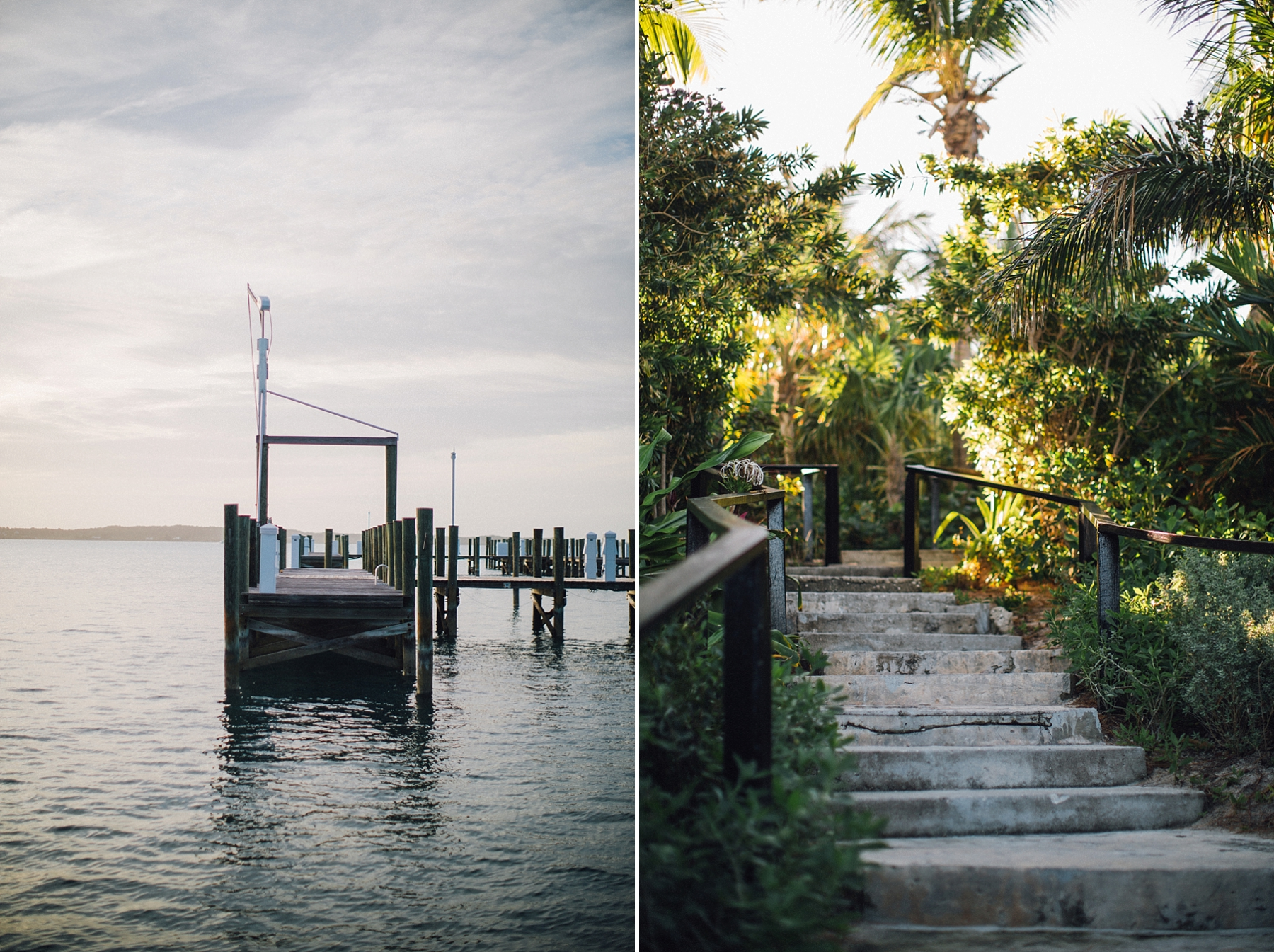 intimate-destination-wedding-beach-moments-harbour-island_0094.jpg