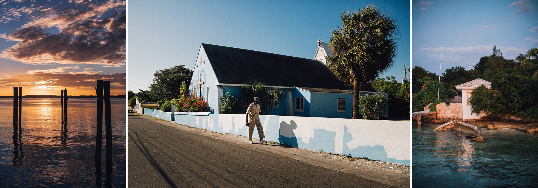 intimate-destination-wedding-beach-moments-harbour-island_0096.jpg