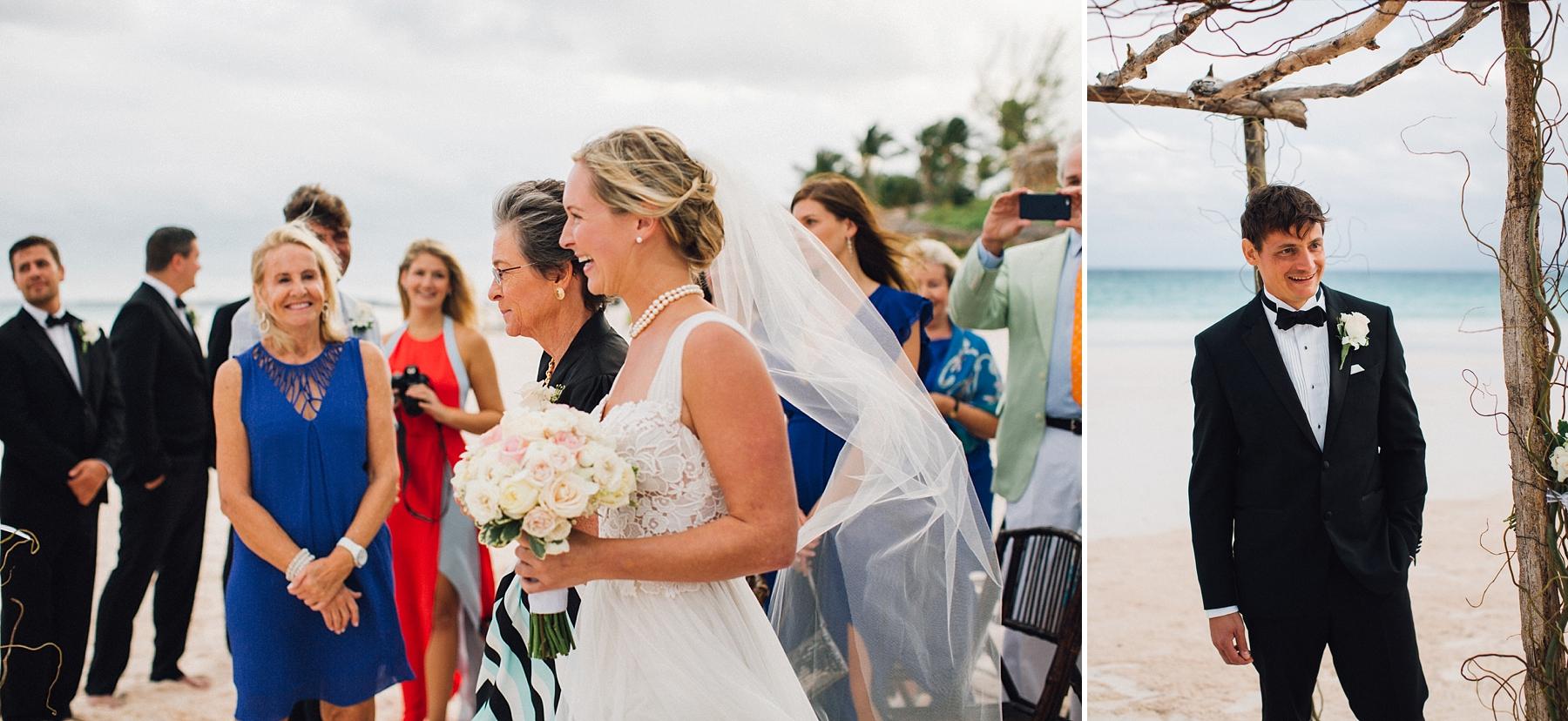 intimate-destination-wedding-beach-moments-harbour-island_0118.jpg
