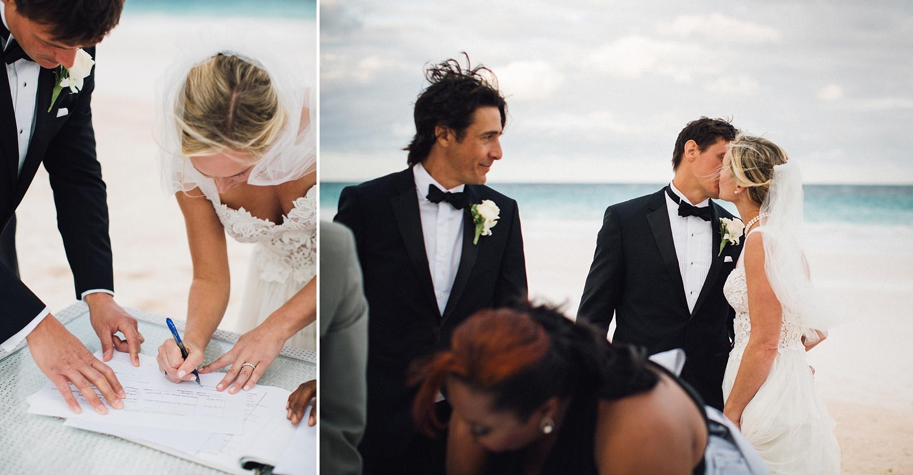 intimate-destination-wedding-beach-moments-harbour-island_0119.jpg