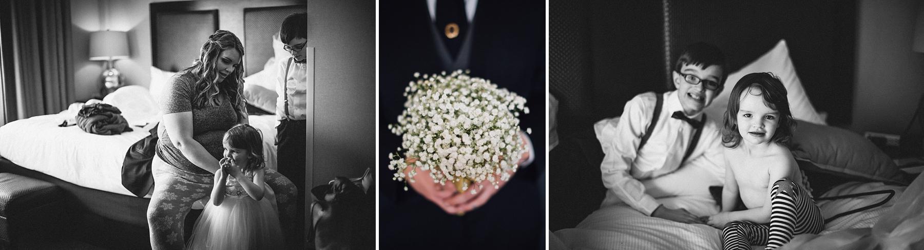 nj-monmouth-county-wedding-photographer-long-branch_0005.jpg
