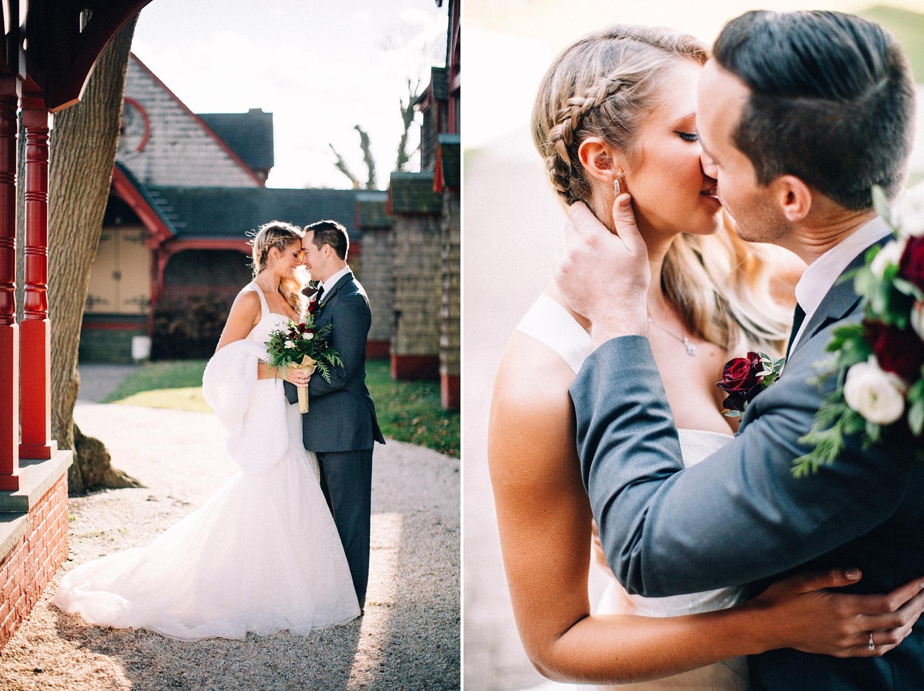 nj-monmouth-county-wedding-photographer-long-branch_0011.jpg