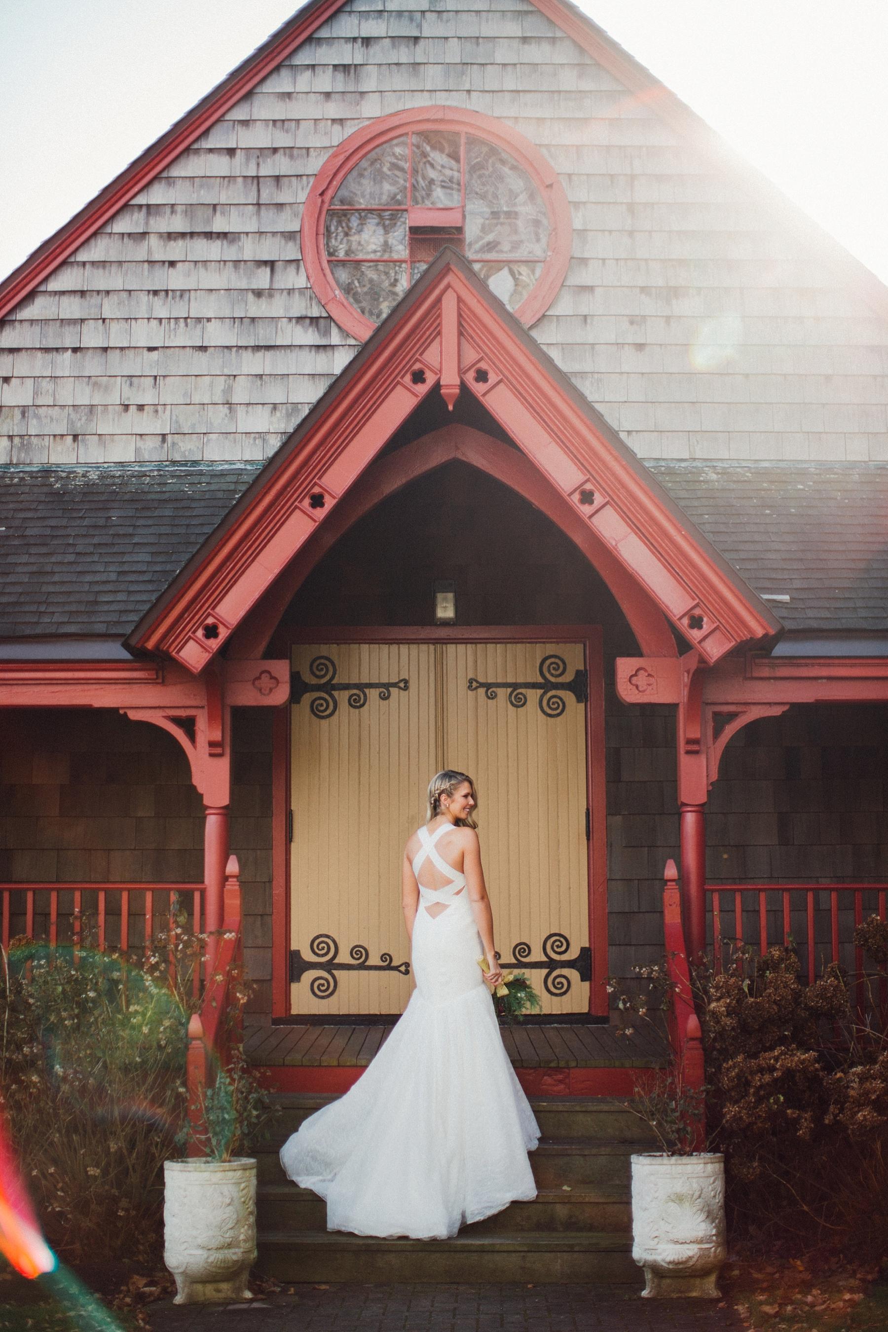 nj-monmouth-county-wedding-photographer-long-branch_0015.jpg