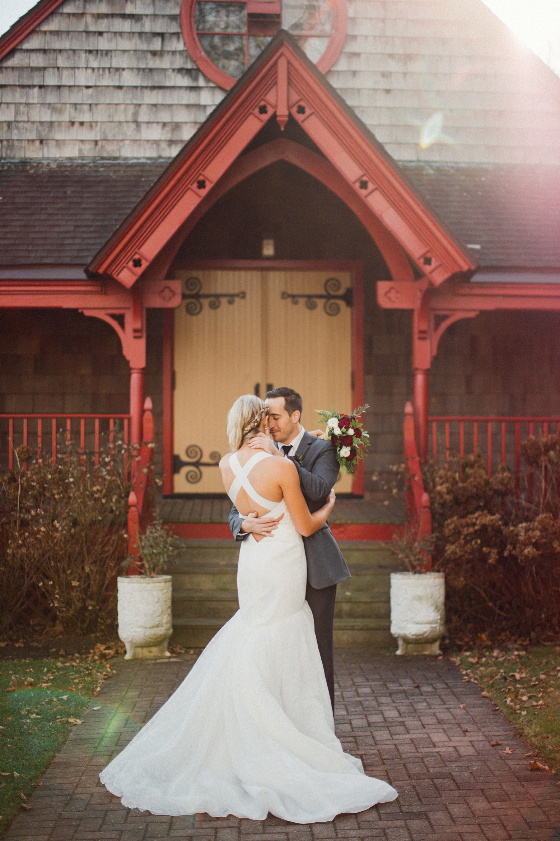 nj-monmouth-county-wedding-photographer-long-branch_0016.jpg