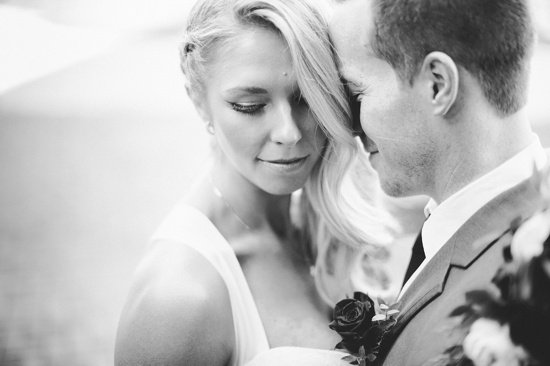nj-monmouth-county-wedding-photographer-long-branch_0017.jpg