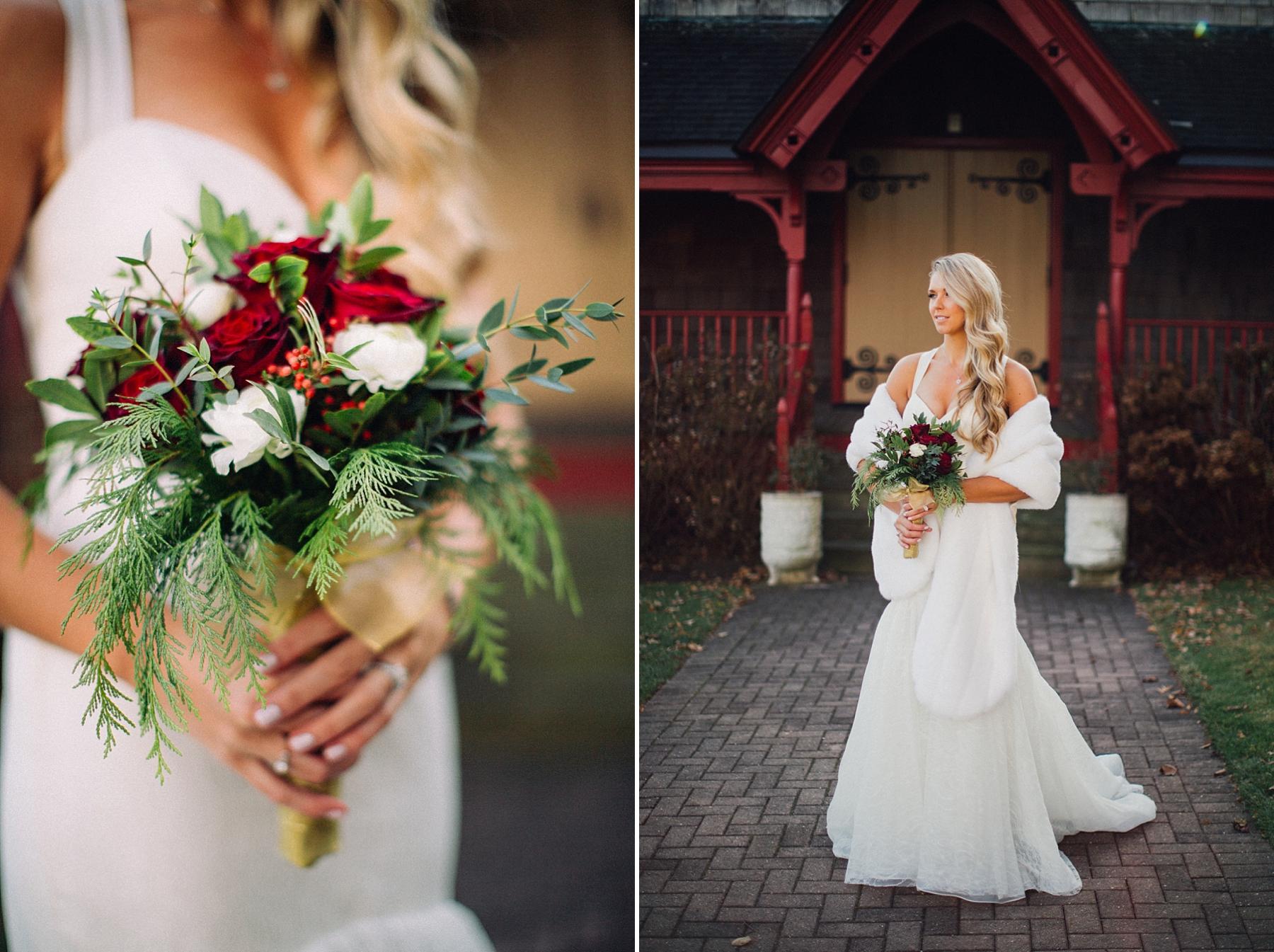 nj-monmouth-county-wedding-photographer-long-branch_0018.jpg