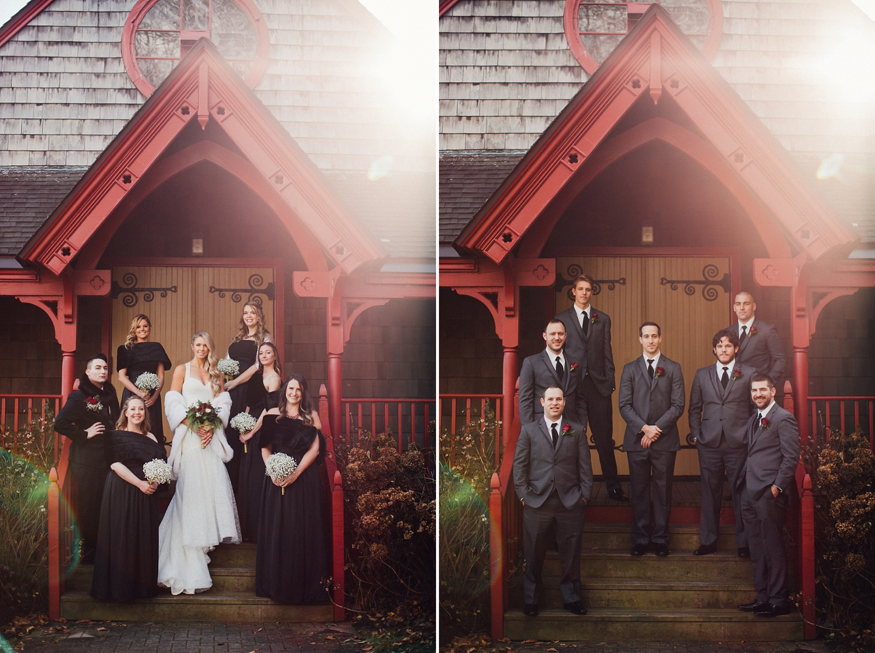 nj-monmouth-county-wedding-photographer-long-branch_0020.jpg