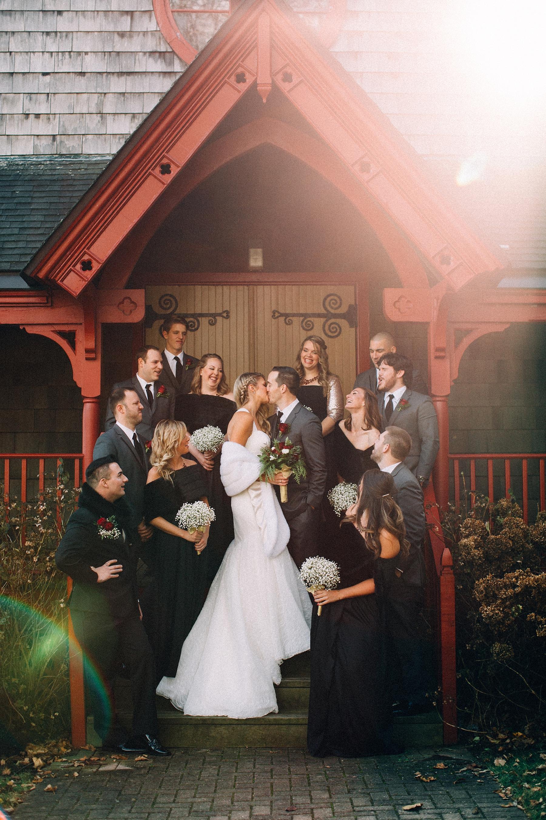 nj-monmouth-county-wedding-photographer-long-branch_0019.jpg