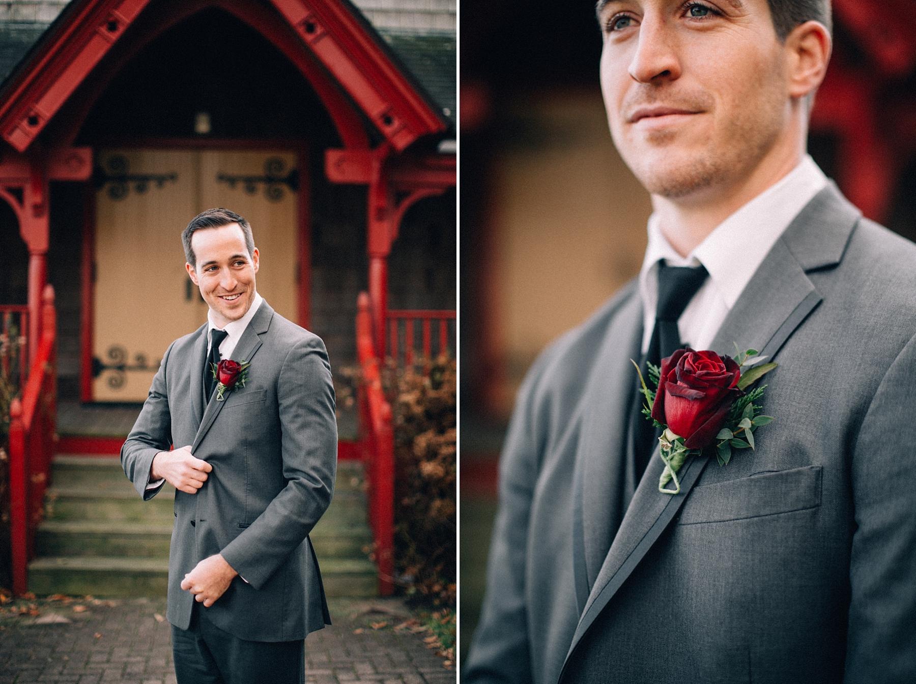 nj-monmouth-county-wedding-photographer-long-branch_0022.jpg