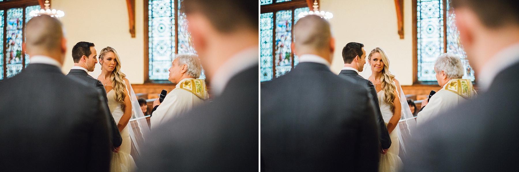 nj-monmouth-county-wedding-photographer-long-branch_0028.jpg