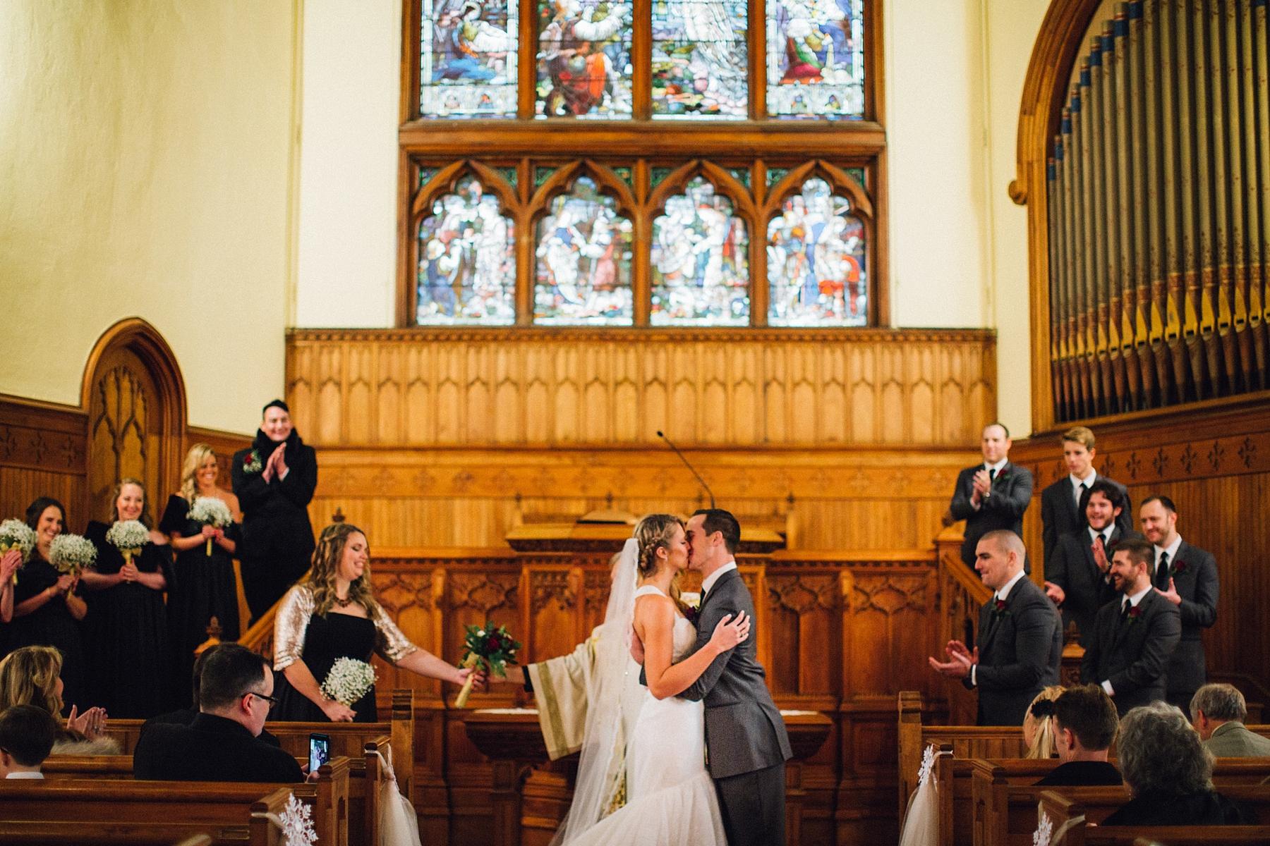nj-monmouth-county-wedding-photographer-long-branch_0030.jpg