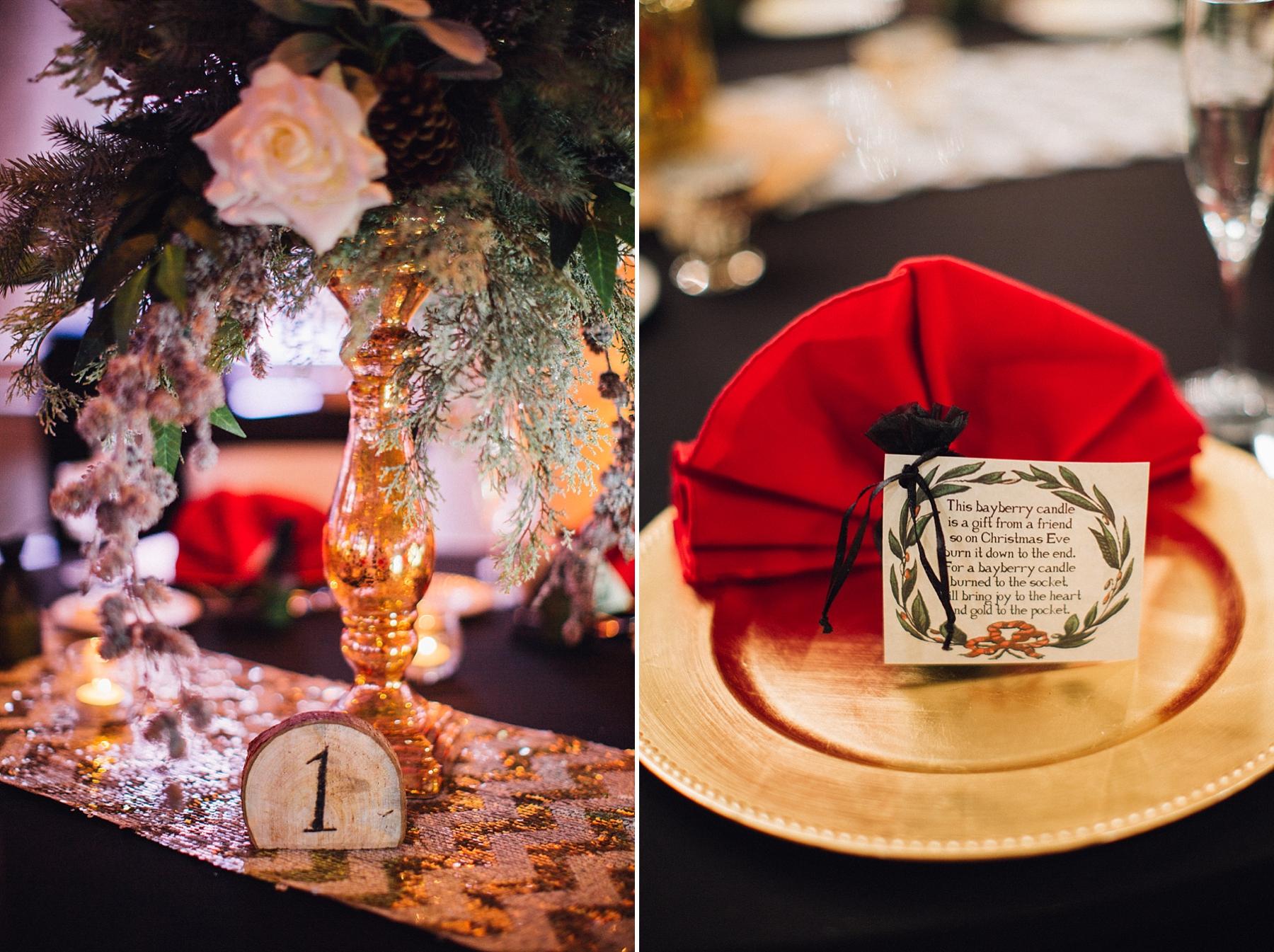 nj-monmouth-county-wedding-photographer-long-branch_0042.jpg