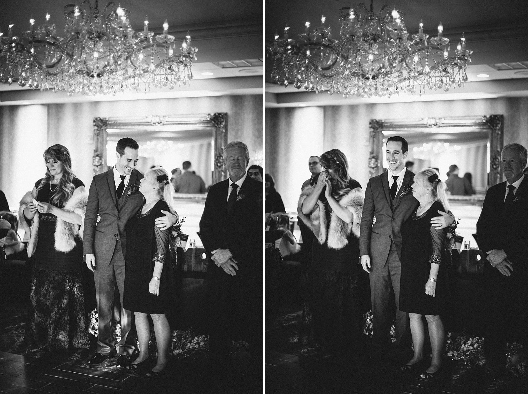 nj-monmouth-county-wedding-photographer-long-branch_0045.jpg