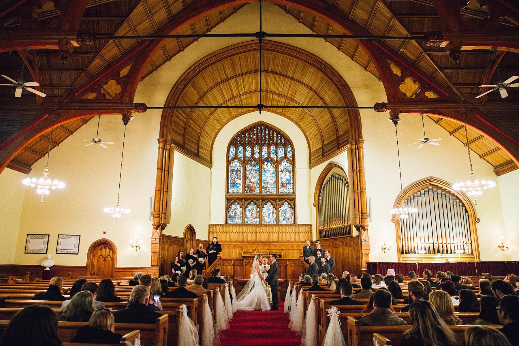 nj-monmouth-county-wedding-photographer-long-branch_0027.jpg