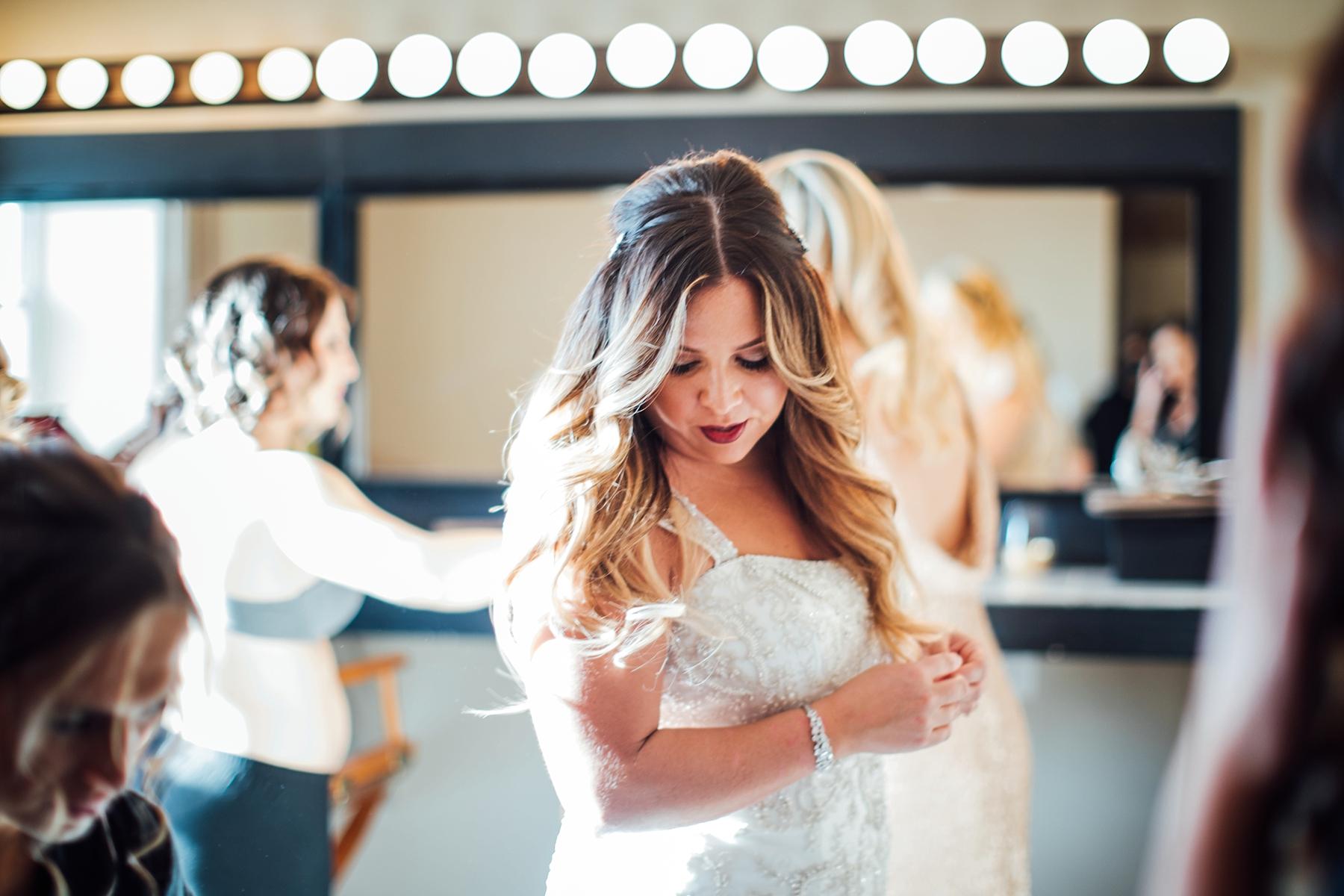 beach-wedding-monmuth-county-nj-photographer-berkeley_0008.jpg