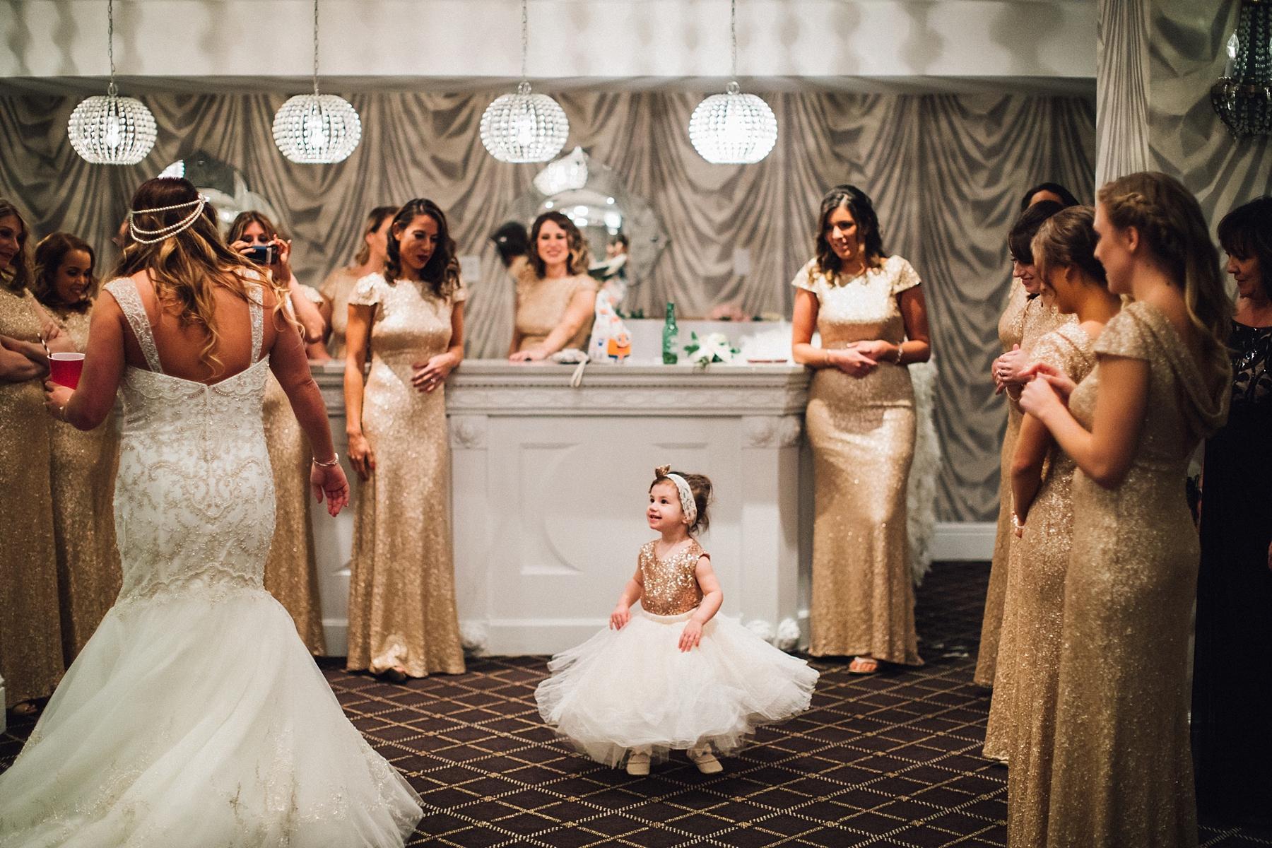 beach-wedding-monmuth-county-nj-photographer-berkeley_0029.jpg