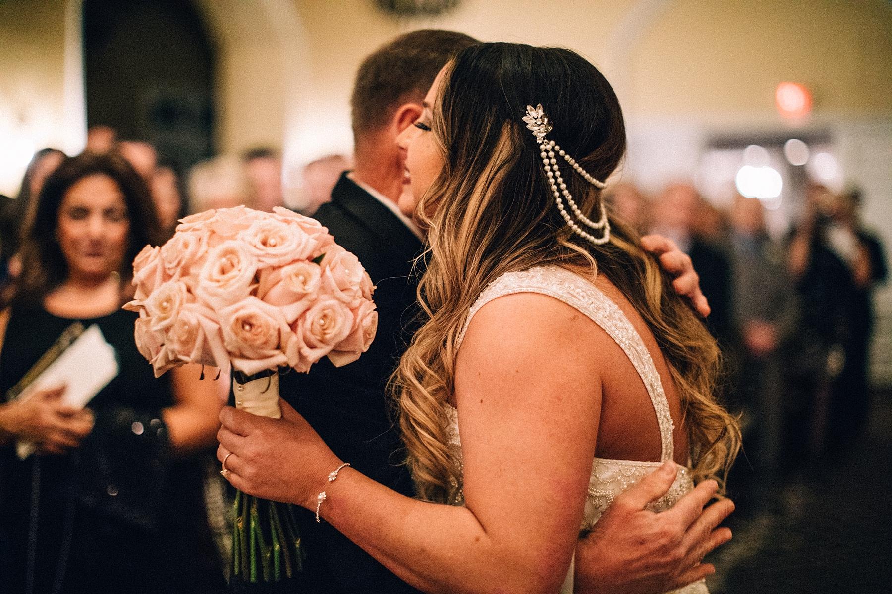 beach-wedding-monmuth-county-nj-photographer-berkeley_0034.jpg