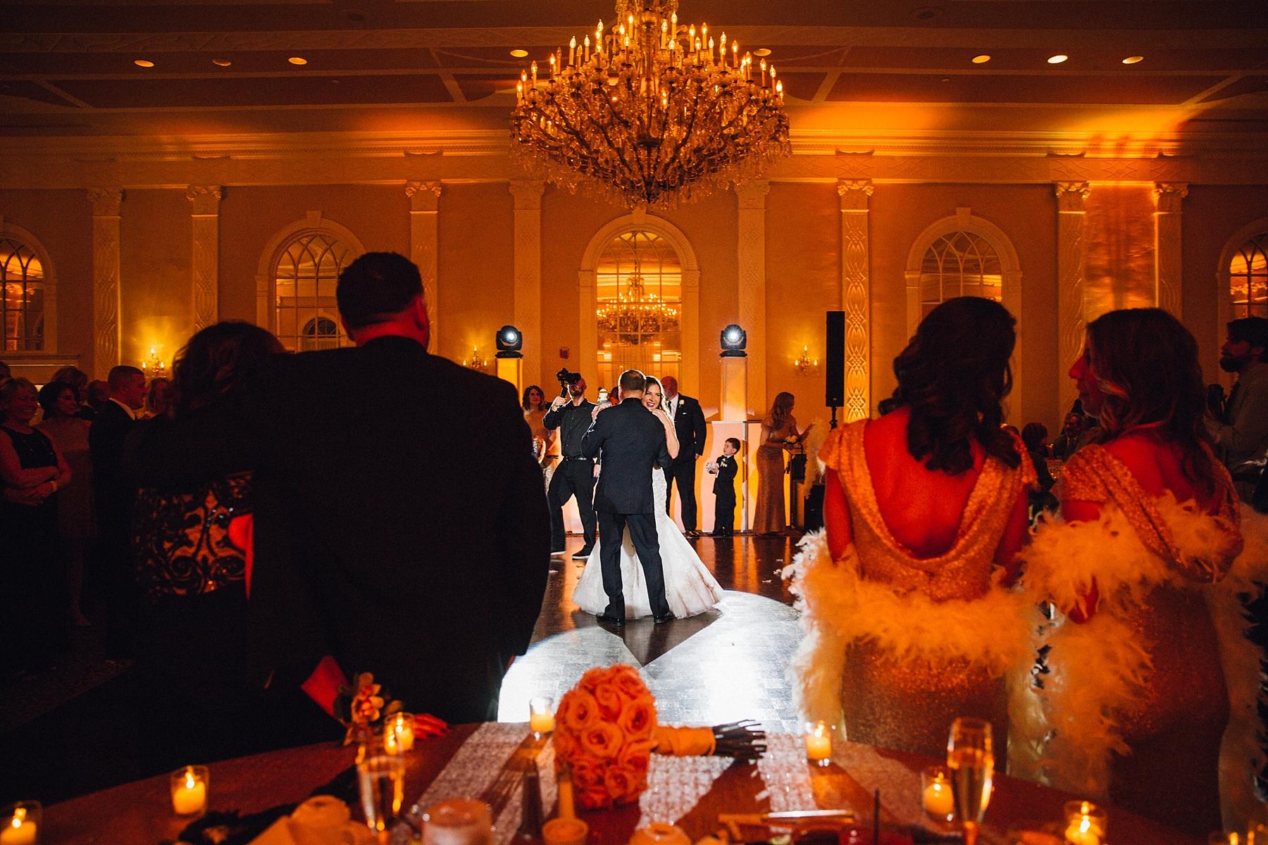 beach-wedding-monmuth-county-nj-photographer-berkeley_0052.jpg