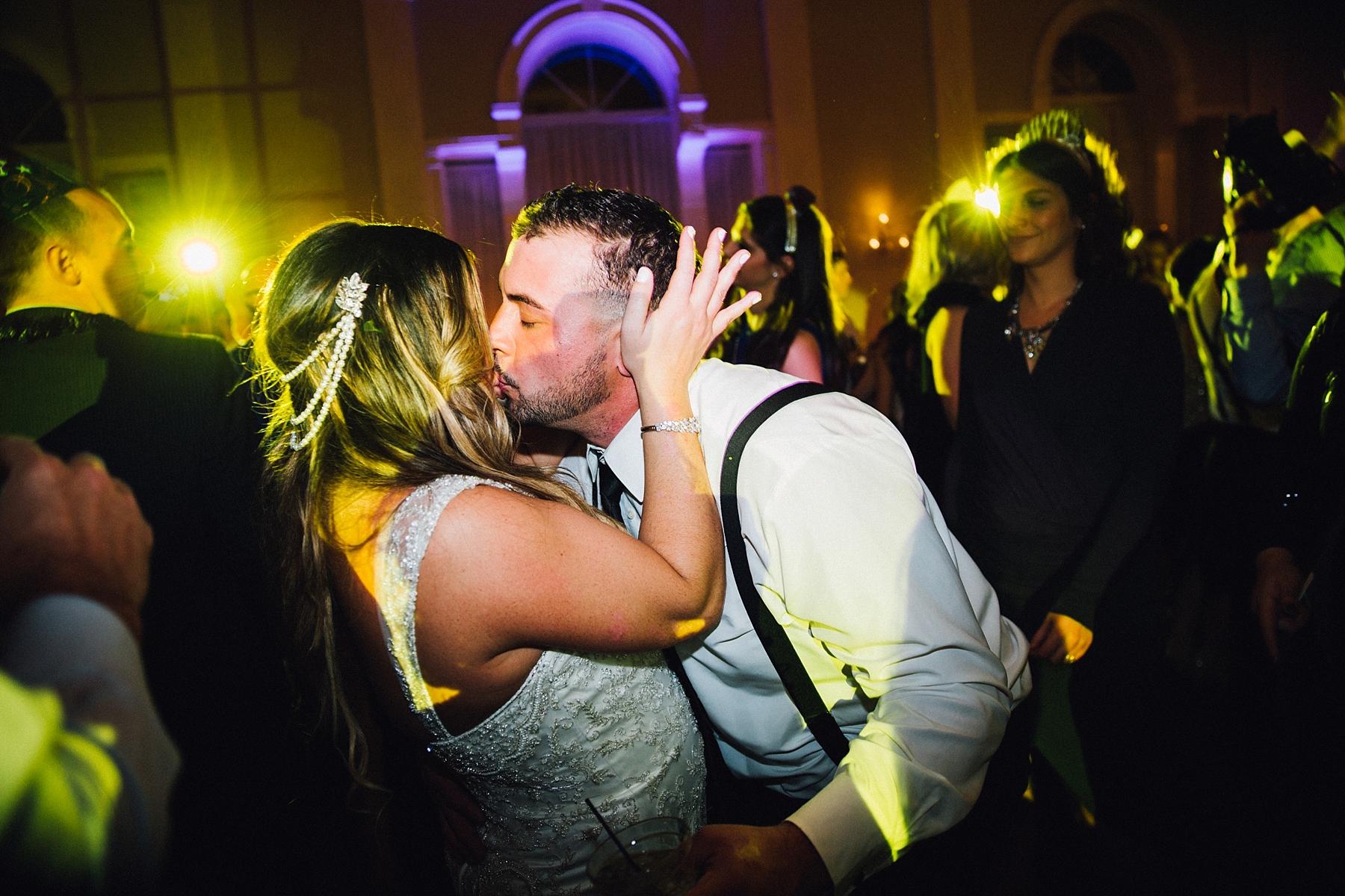 beach-wedding-monmuth-county-nj-photographer-berkeley_0067.jpg