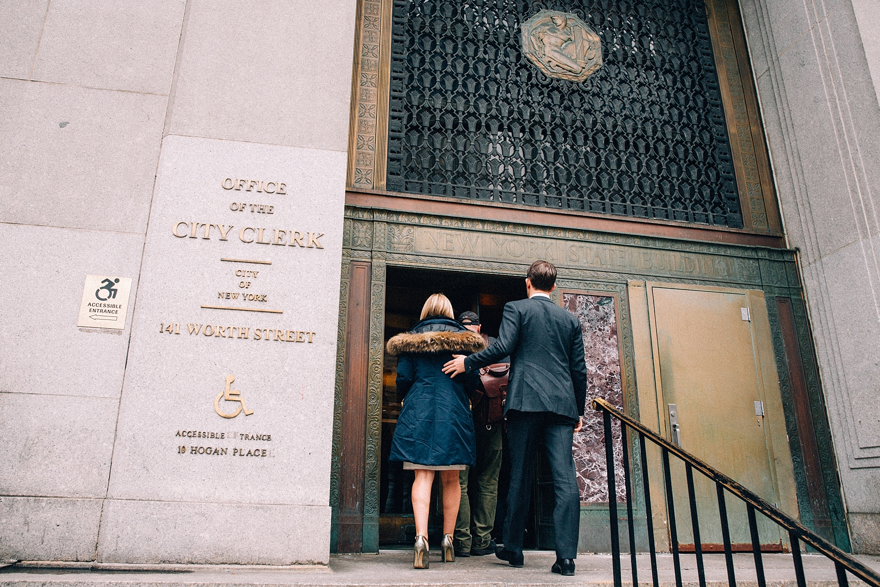 elopment-intimate-family-NYC-city-hall-photographer_0015.jpg