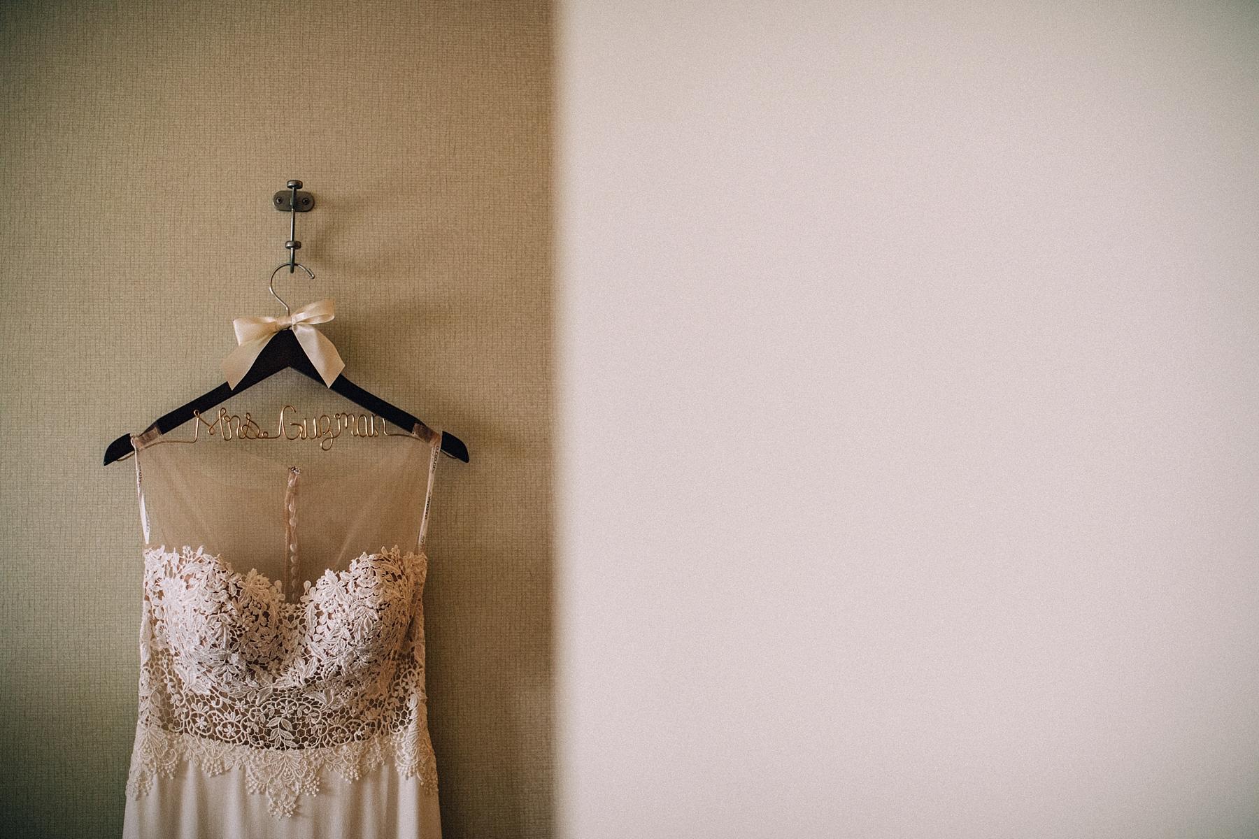 jersey-city-nj-wedding-photographer-top_0002.jpg