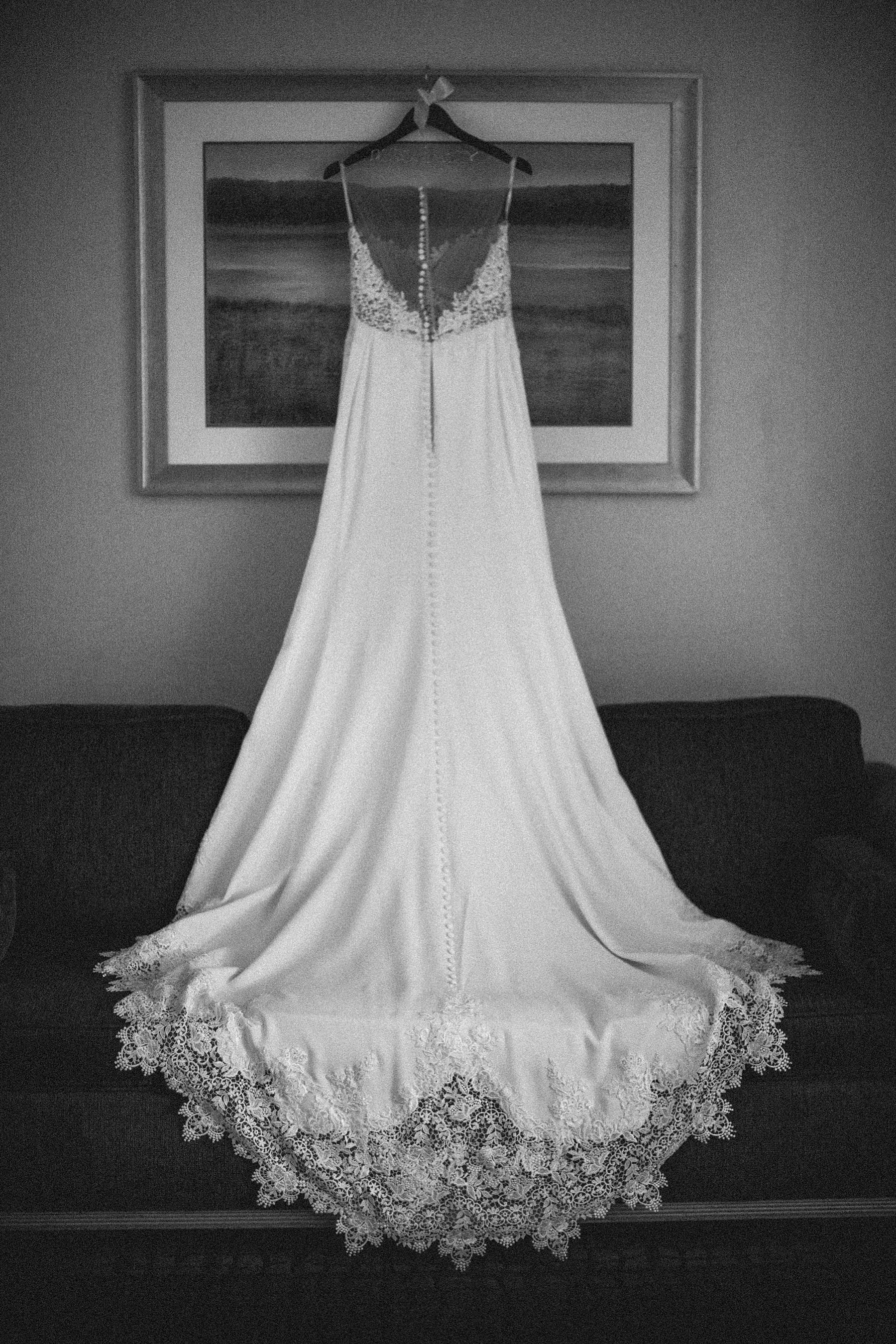 jersey-city-nj-wedding-photographer-top_0003.jpg