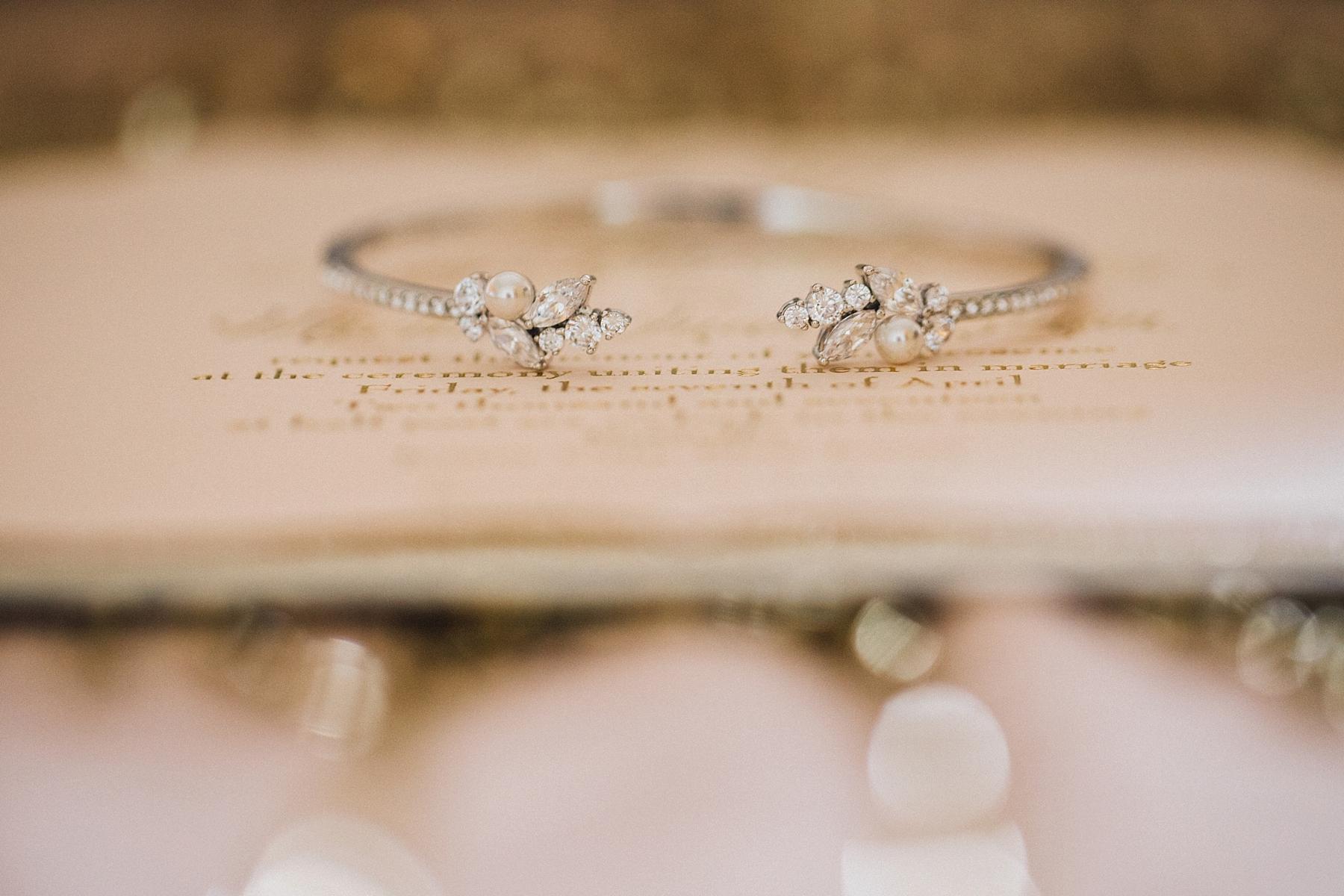 jersey-city-nj-wedding-photographer-top_0006.jpg