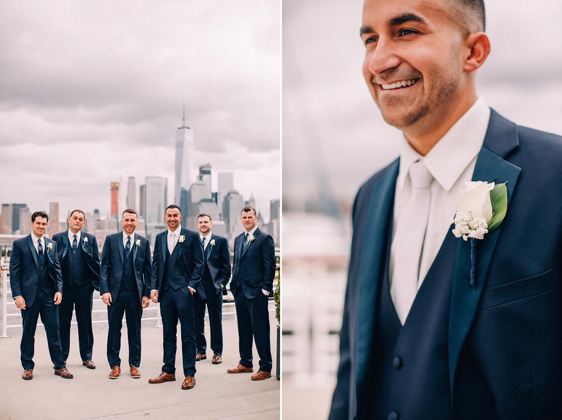 jersey-city-nj-wedding-photographer-top_0009.jpg
