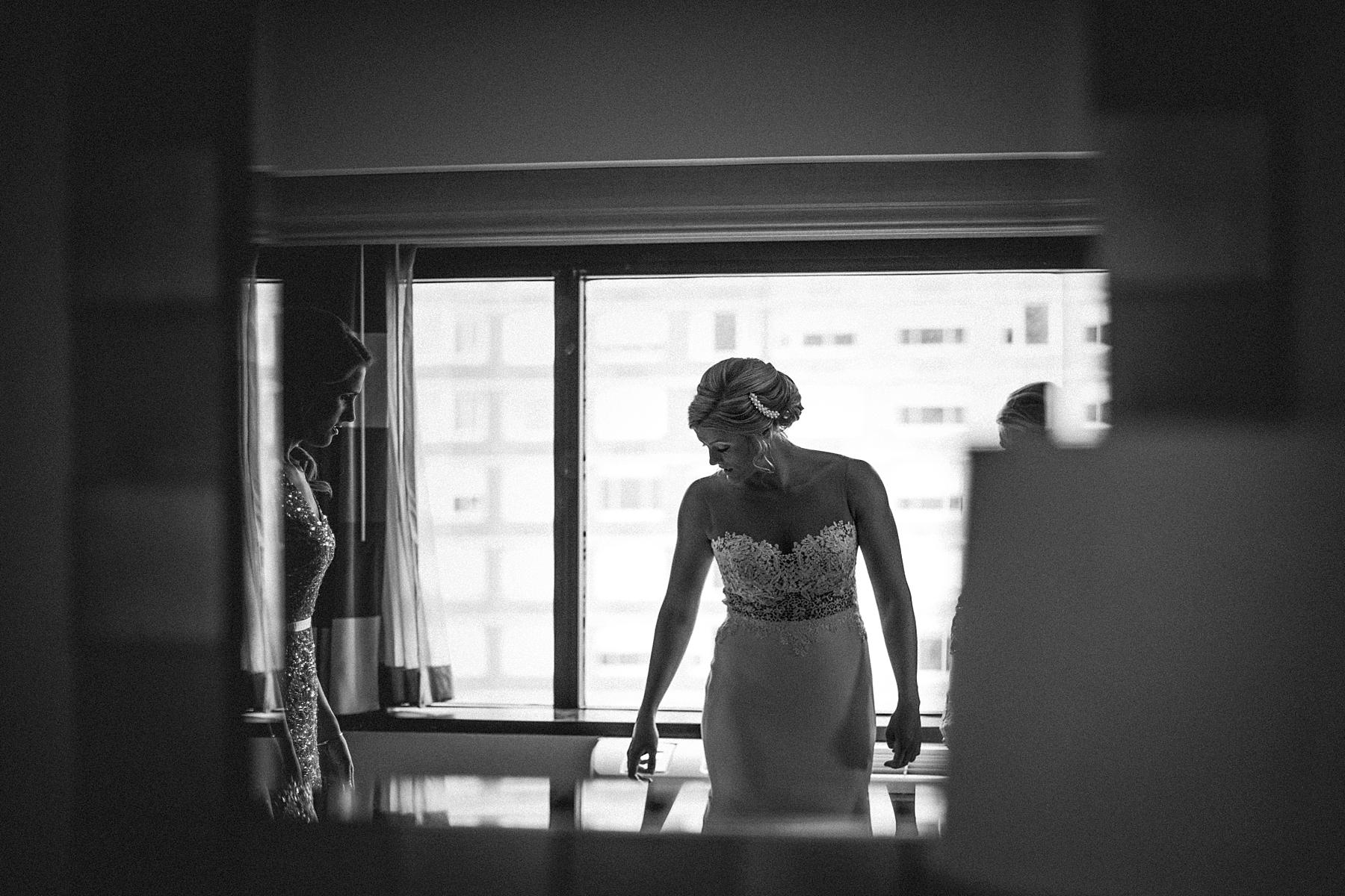 jersey-city-nj-wedding-photographer-top_0016.jpg
