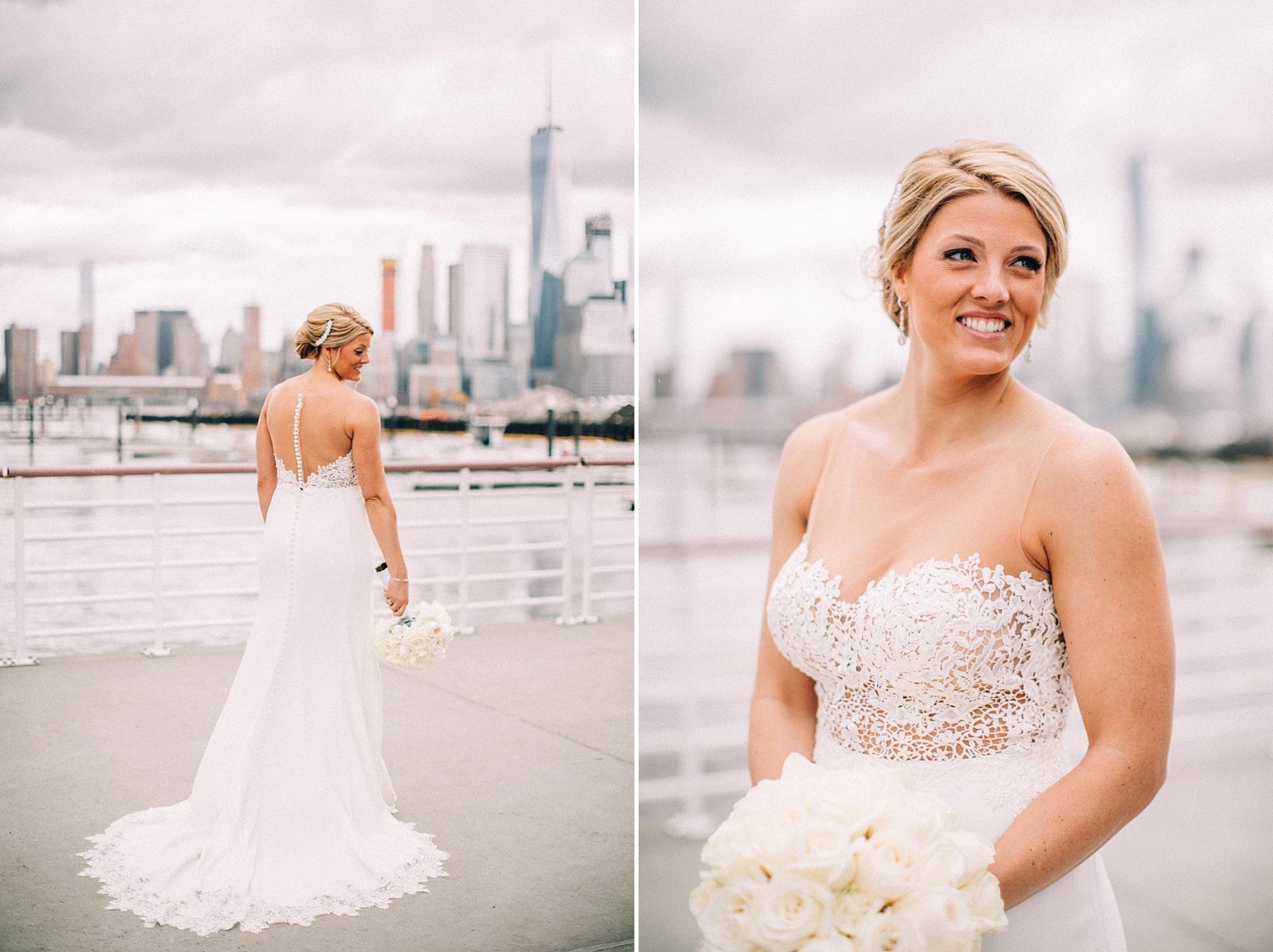 jersey-city-nj-wedding-photographer-top_0019.jpg