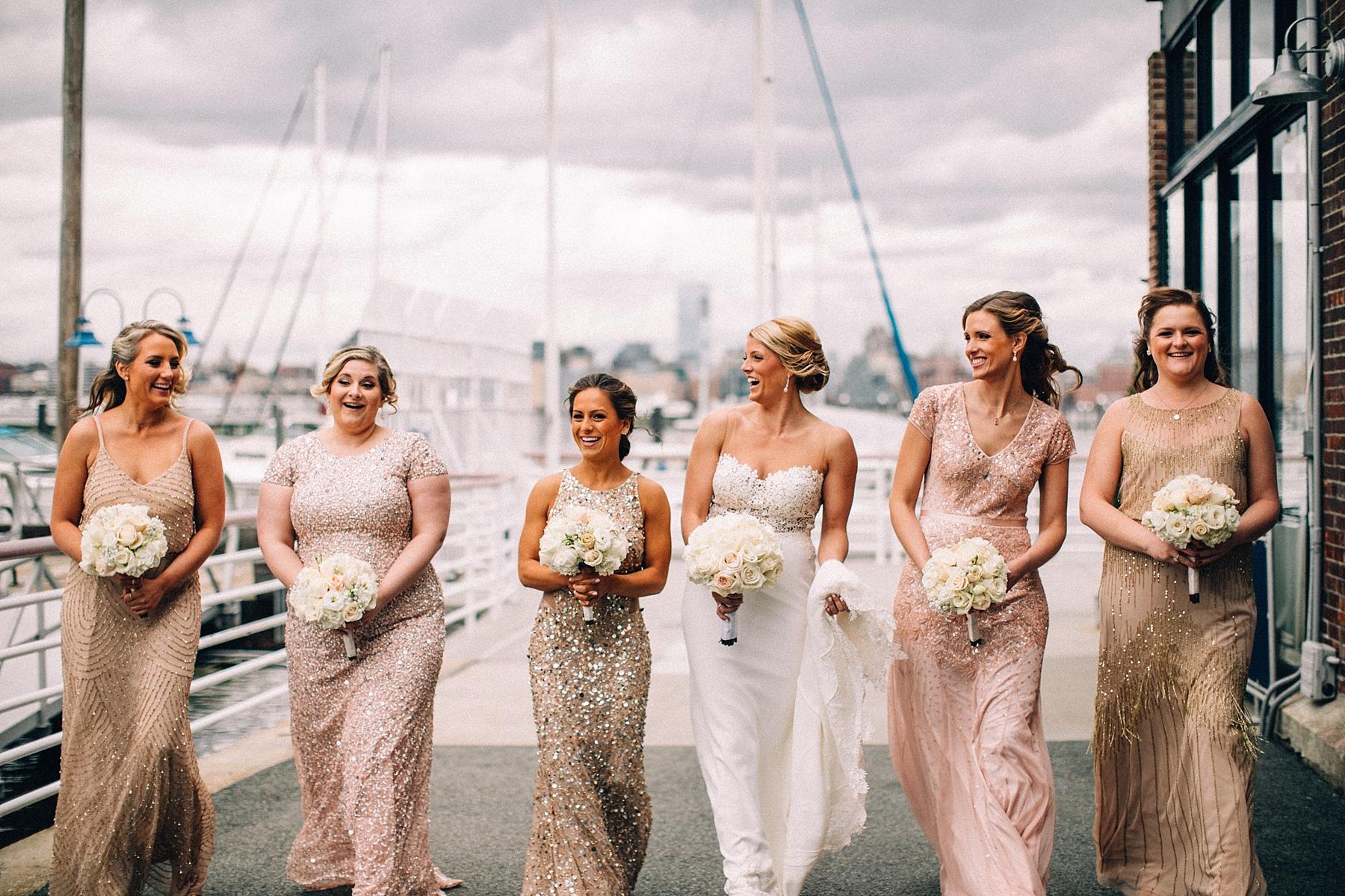 jersey-city-nj-wedding-photographer-top_0020.jpg