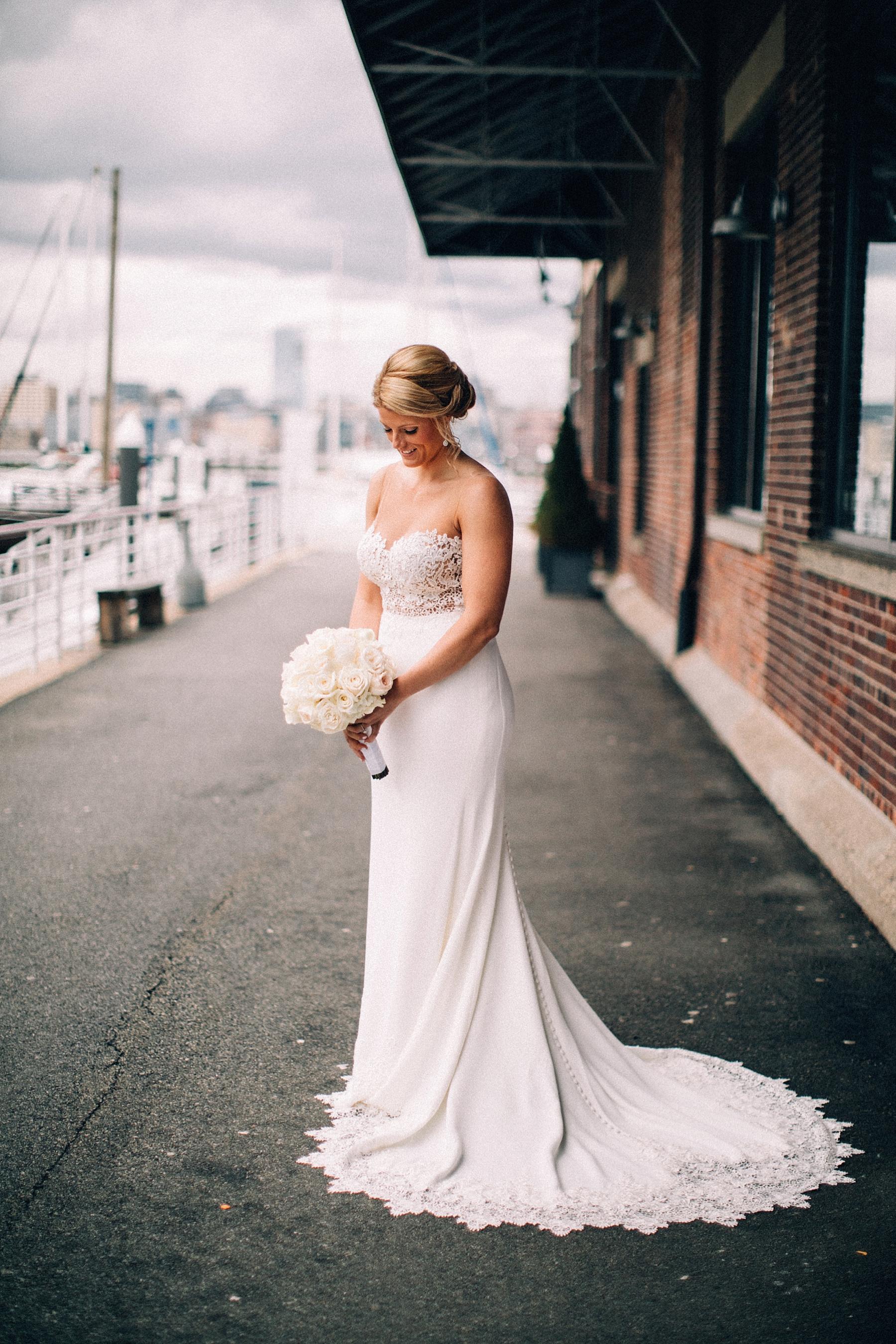 jersey-city-nj-wedding-photographer-top_0022.jpg