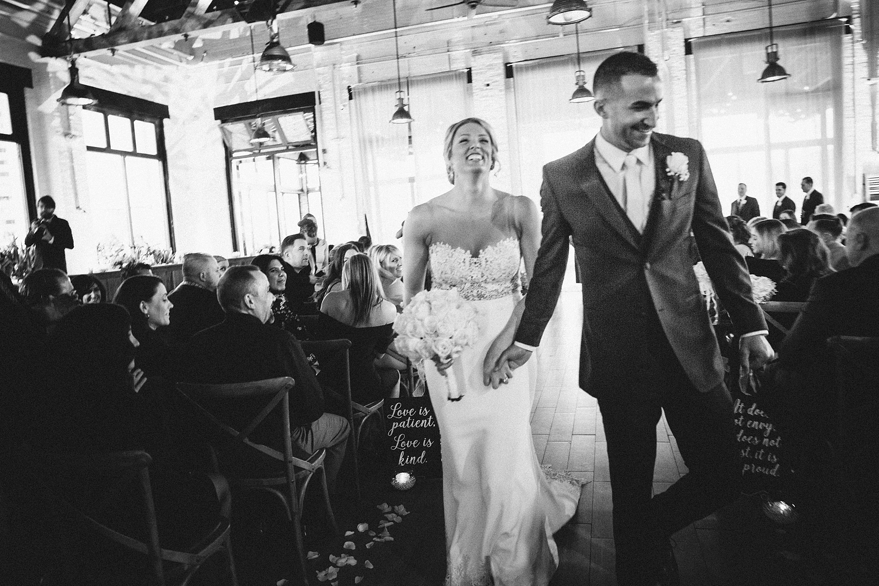 jersey-city-nj-wedding-photographer-top_0029.jpg