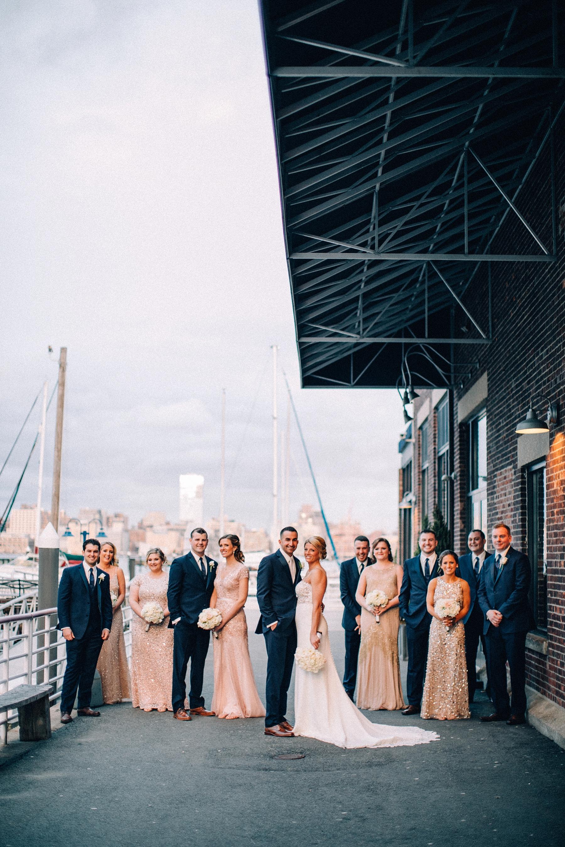 jersey-city-nj-wedding-photographer-top_0031.jpg