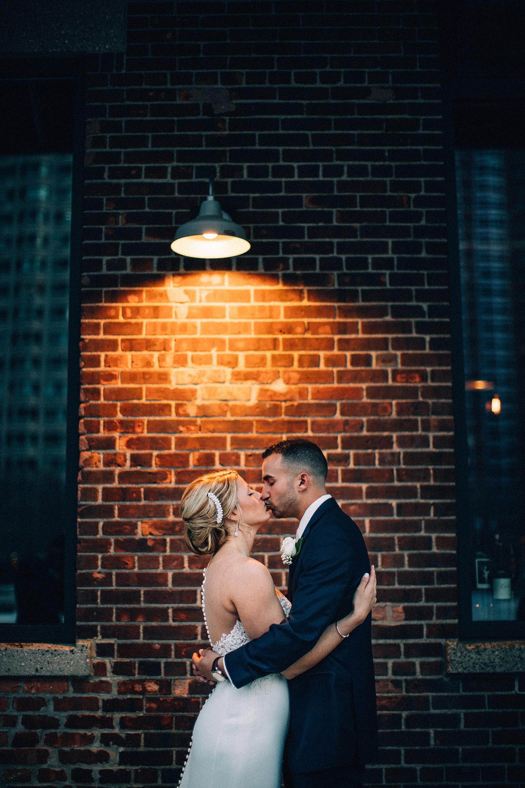 jersey-city-nj-wedding-photographer-top_0037.jpg