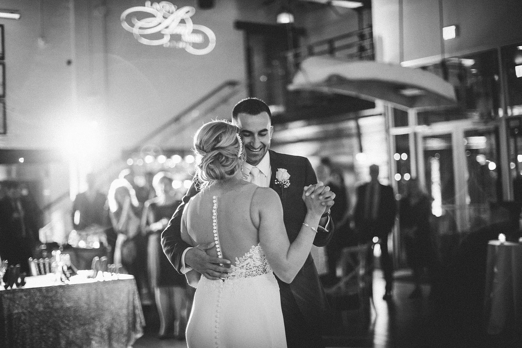 jersey-city-nj-wedding-photographer-top_0043.jpg