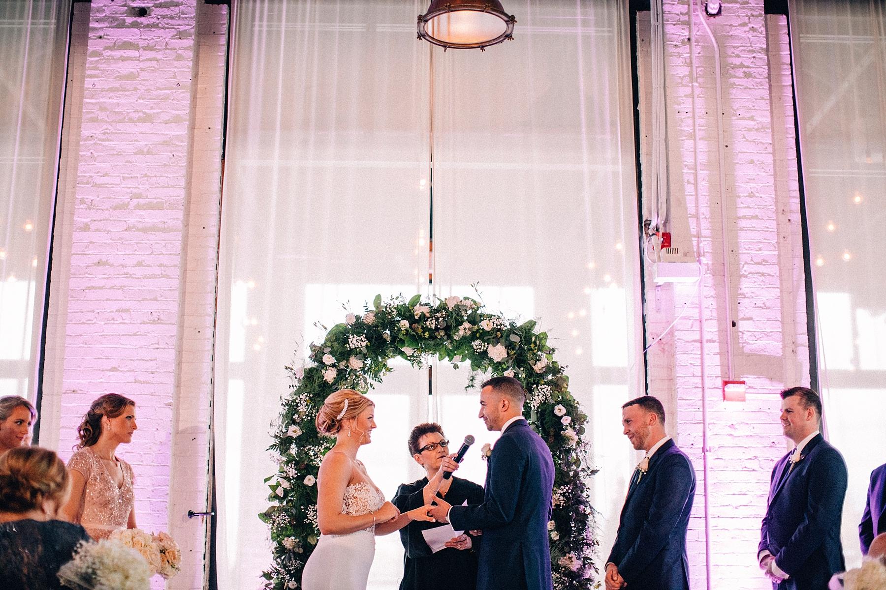 jersey-city-nj-wedding-photographer-top_0044.jpg