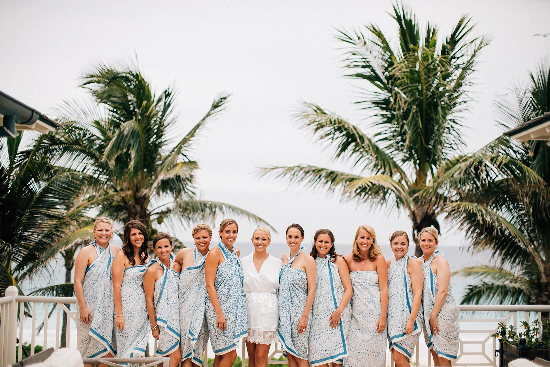 briland-wedding-photographer-harbour-island-bahamas_0005.jpg
