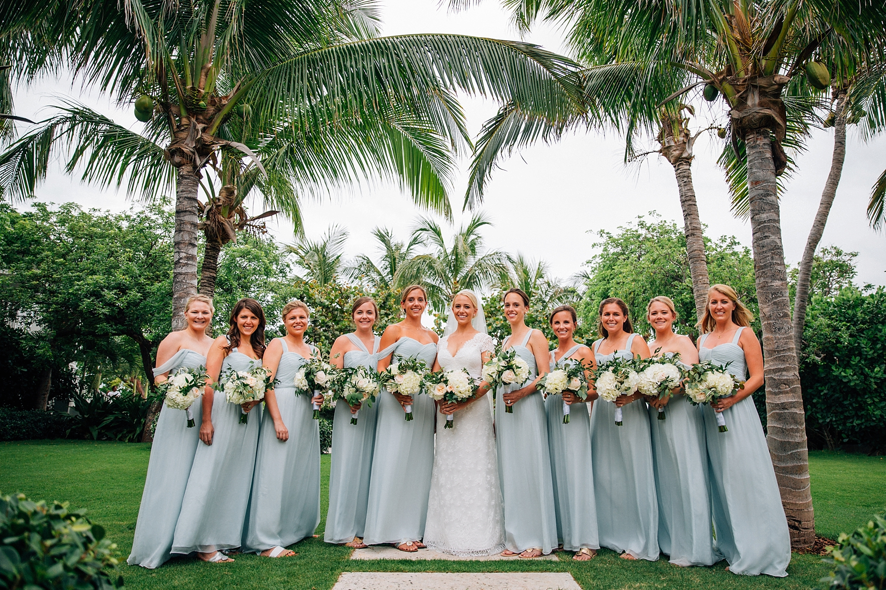 briland-wedding-photographer-harbour-island-bahamas_0012.jpg