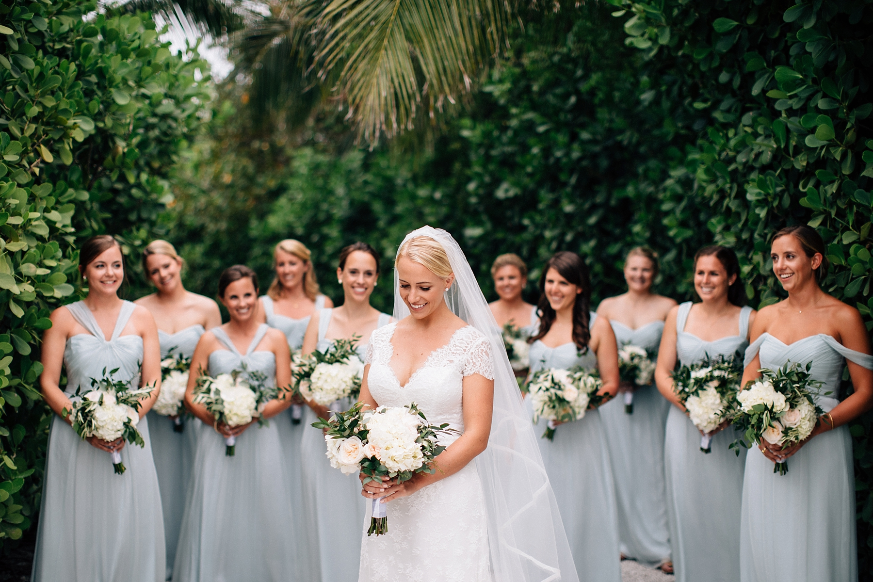 briland-wedding-photographer-harbour-island-bahamas_0013.jpg