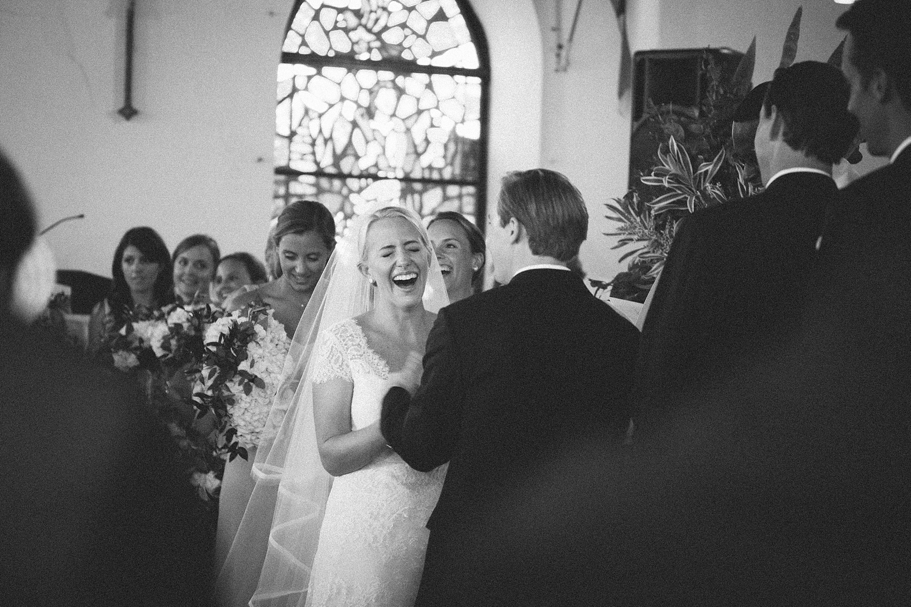 briland-wedding-photographer-harbour-island-bahamas_0021.jpg