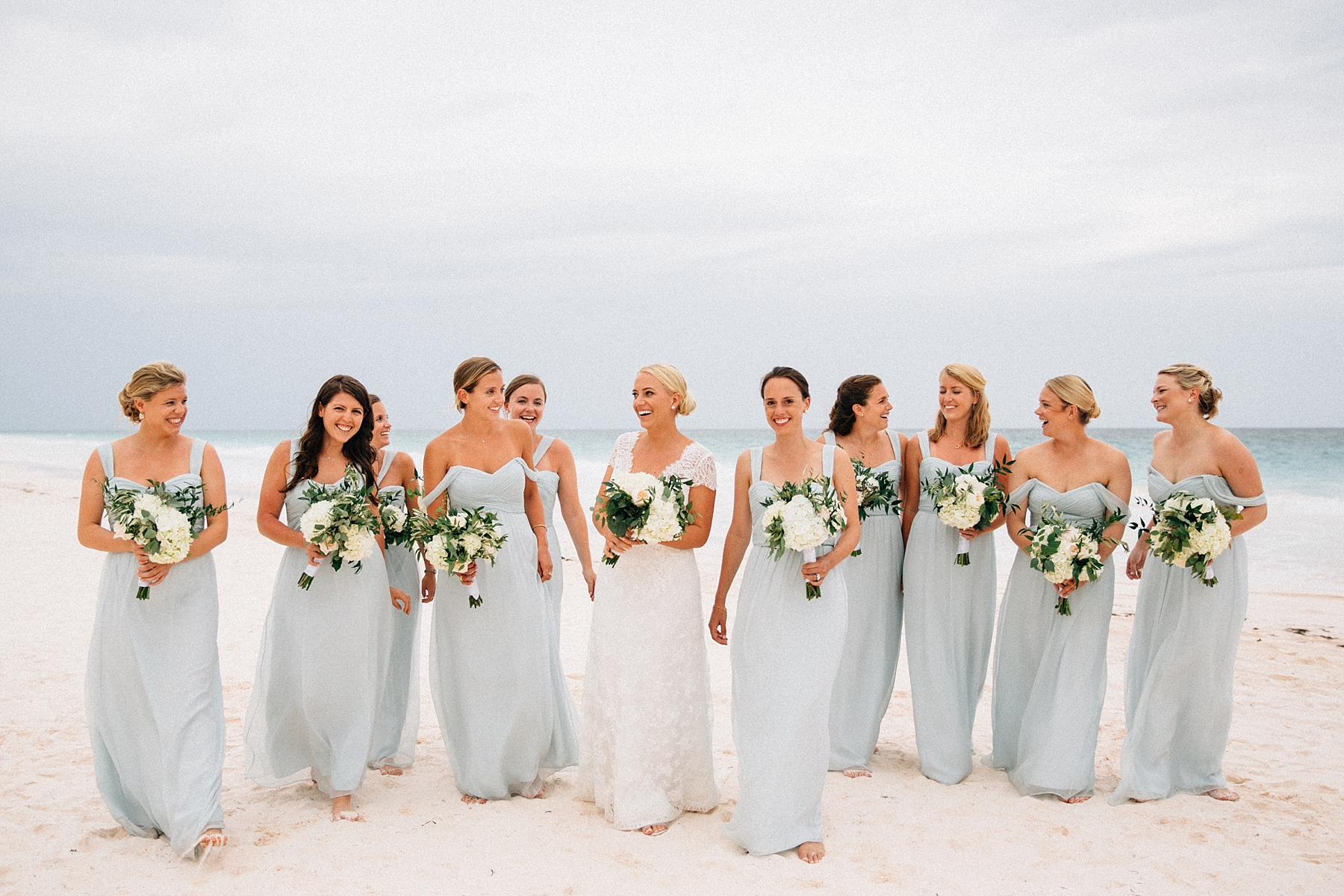 briland-wedding-photographer-harbour-island-bahamas_0029.jpg