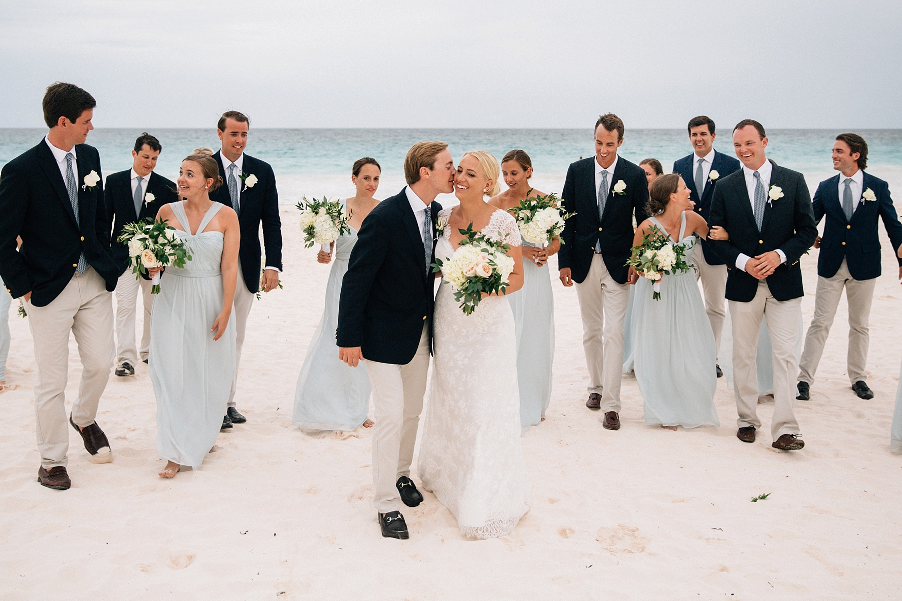 briland-wedding-photographer-harbour-island-bahamas_0032.jpg